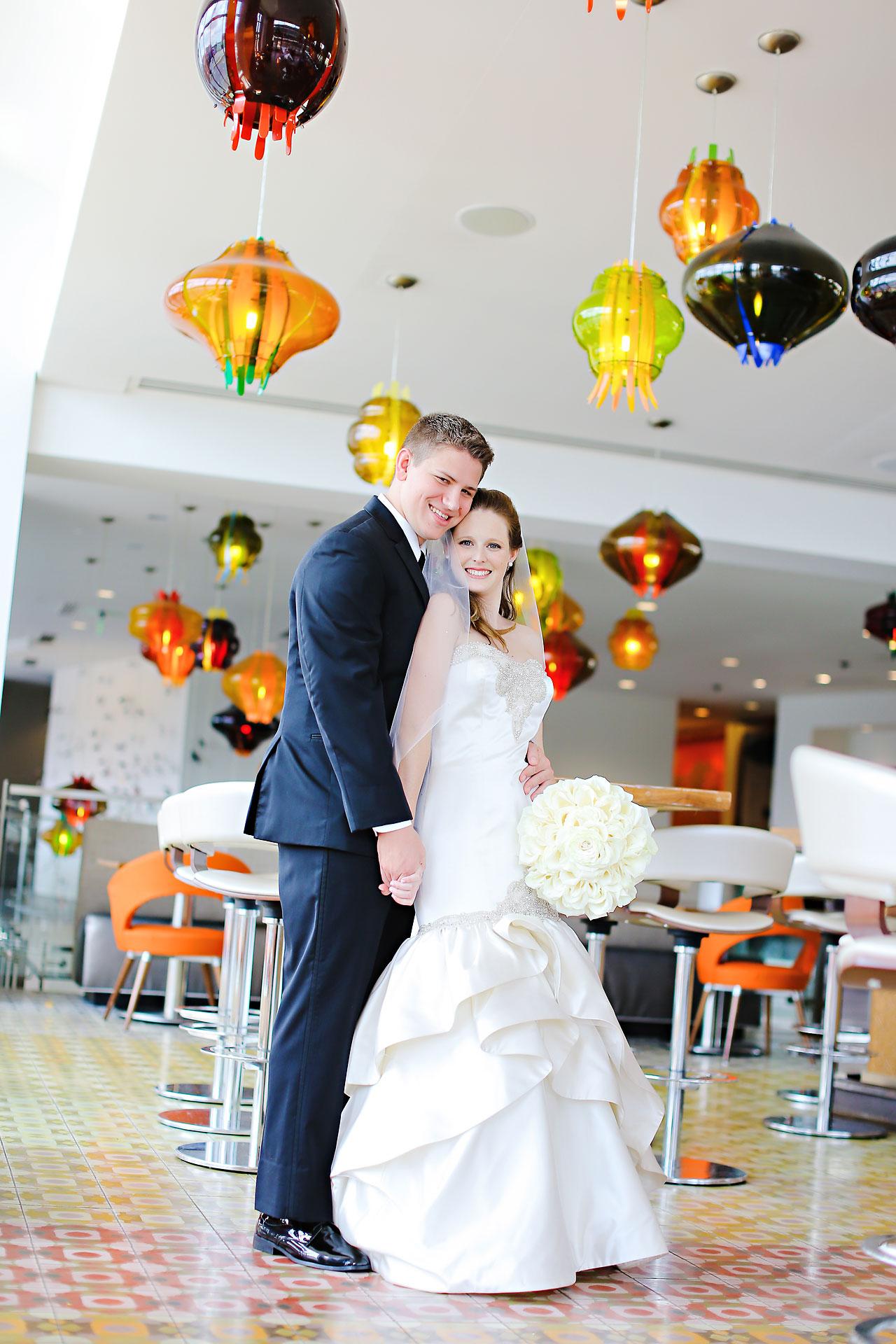 Brittney Conor Alexander Hotel Wedding 055