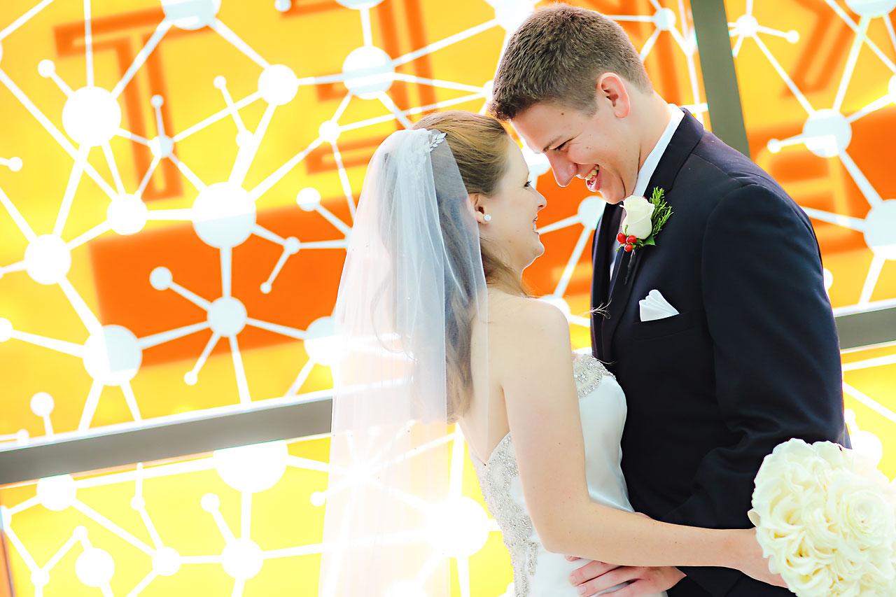 Brittney Conor Alexander Hotel Wedding 053