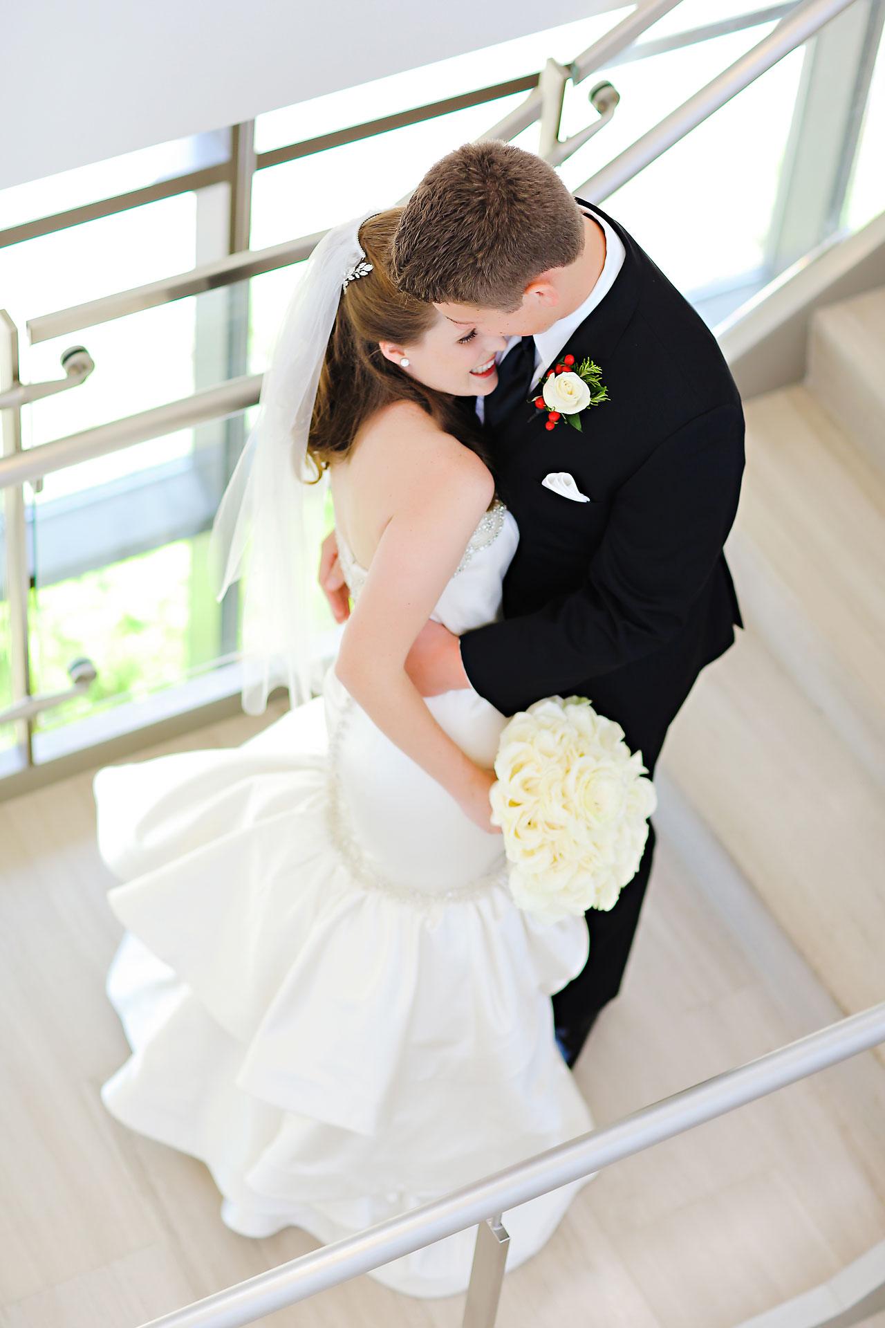 Brittney Conor Alexander Hotel Wedding 050