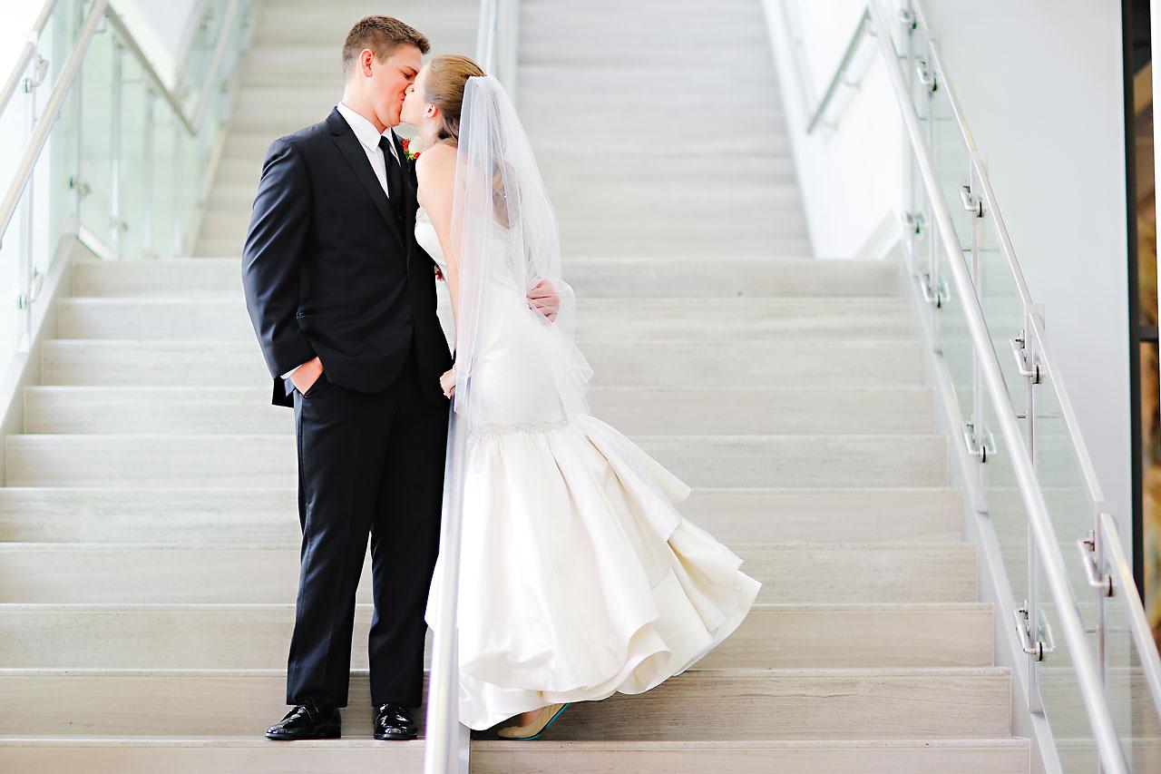 Brittney Conor Alexander Hotel Wedding 051