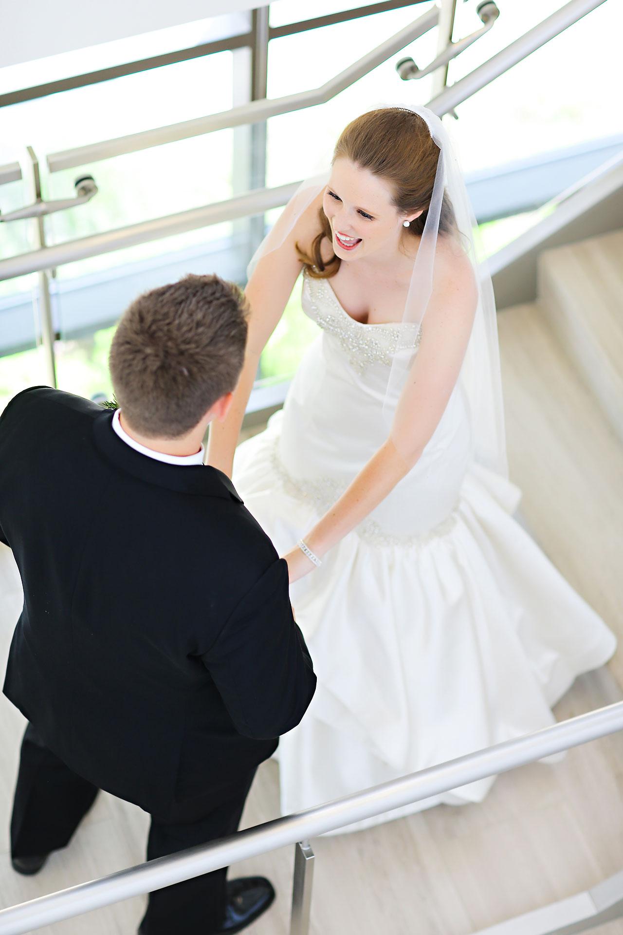 Brittney Conor Alexander Hotel Wedding 049