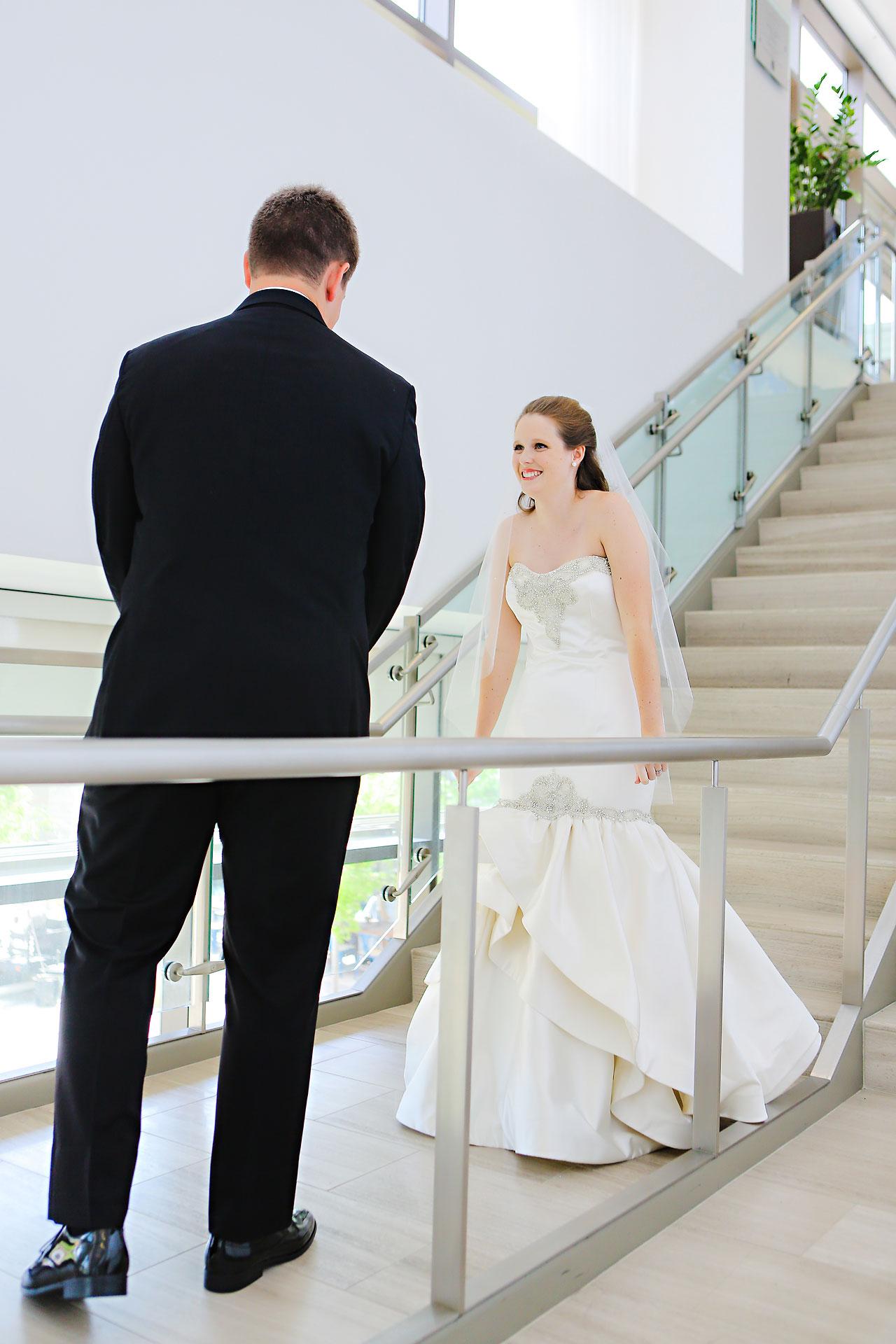 Brittney Conor Alexander Hotel Wedding 046