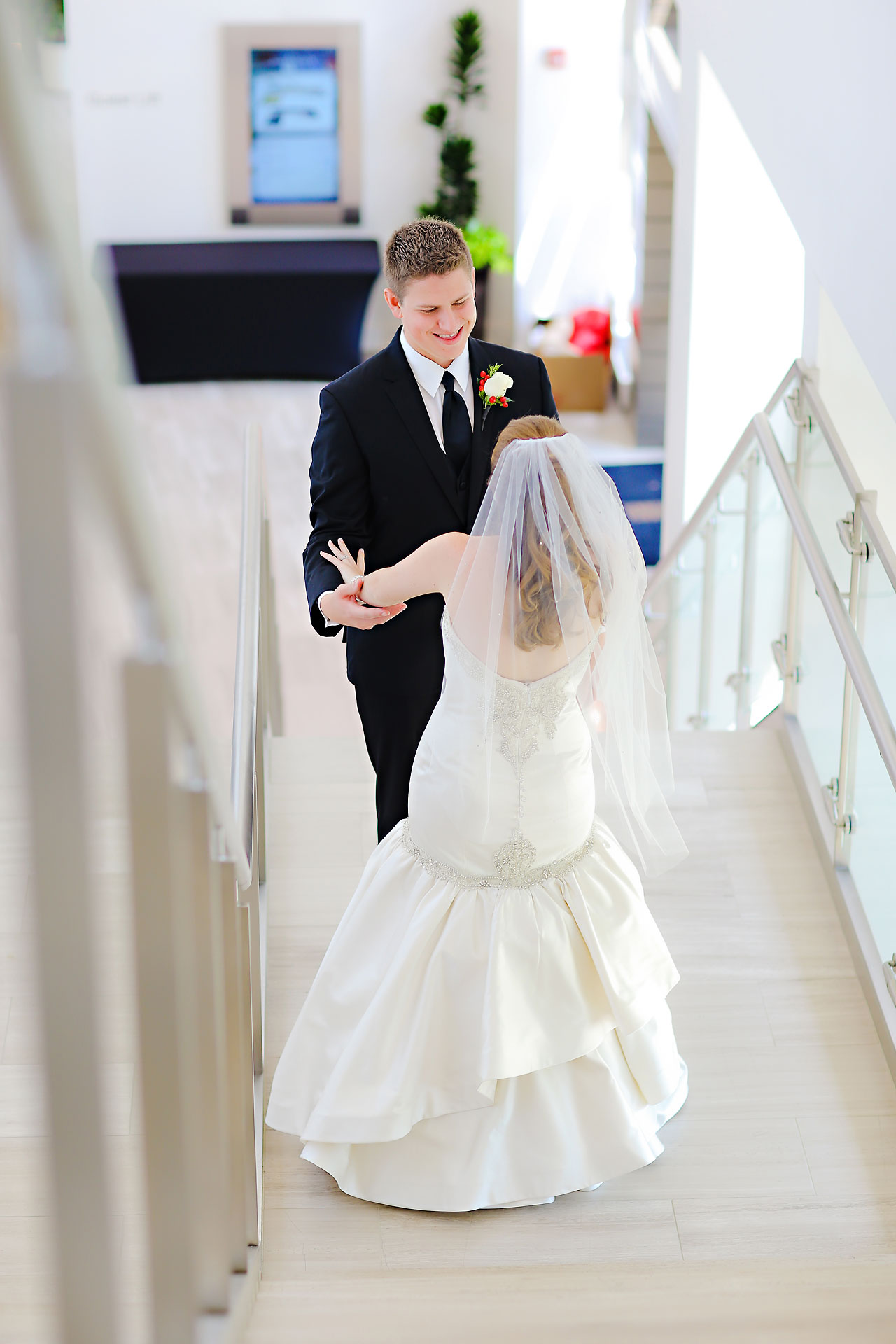 Brittney Conor Alexander Hotel Wedding 047