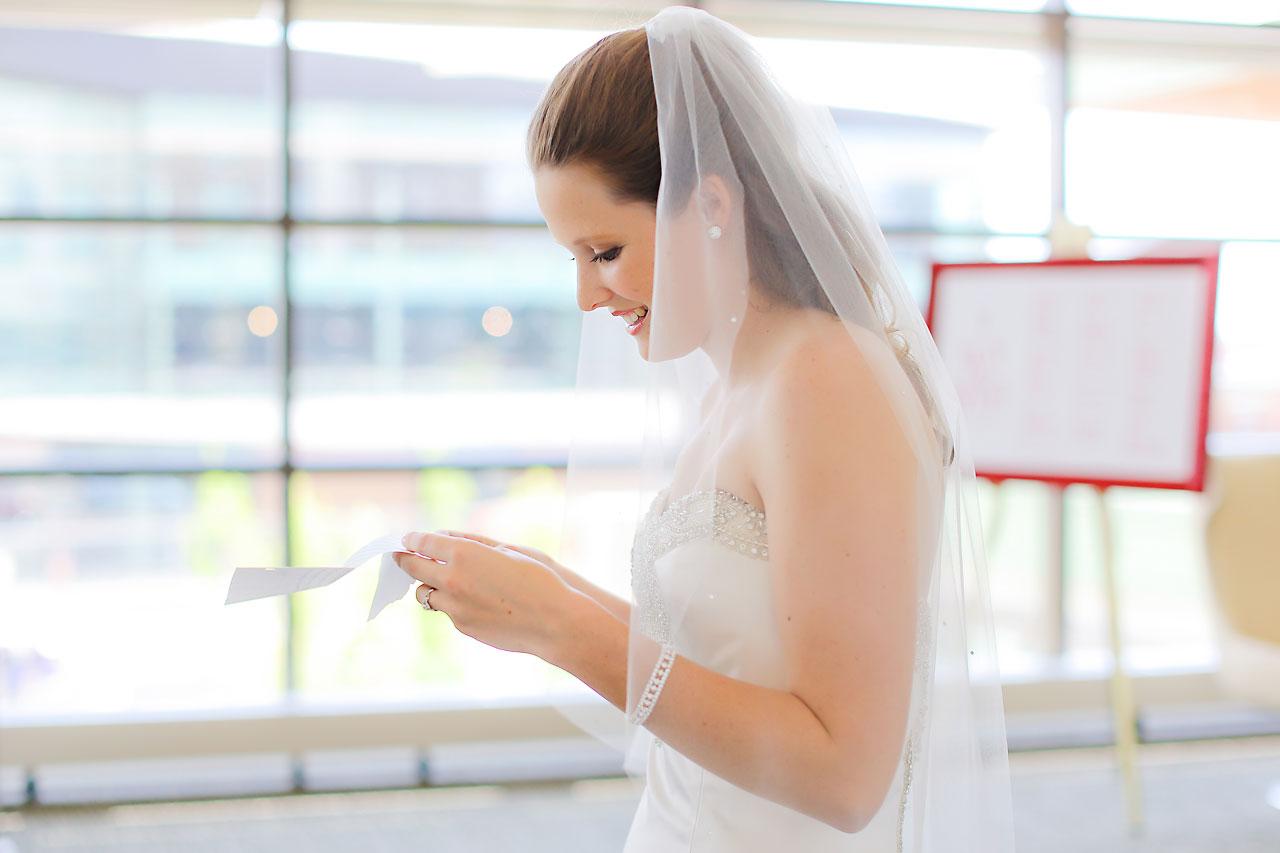 Brittney Conor Alexander Hotel Wedding 044