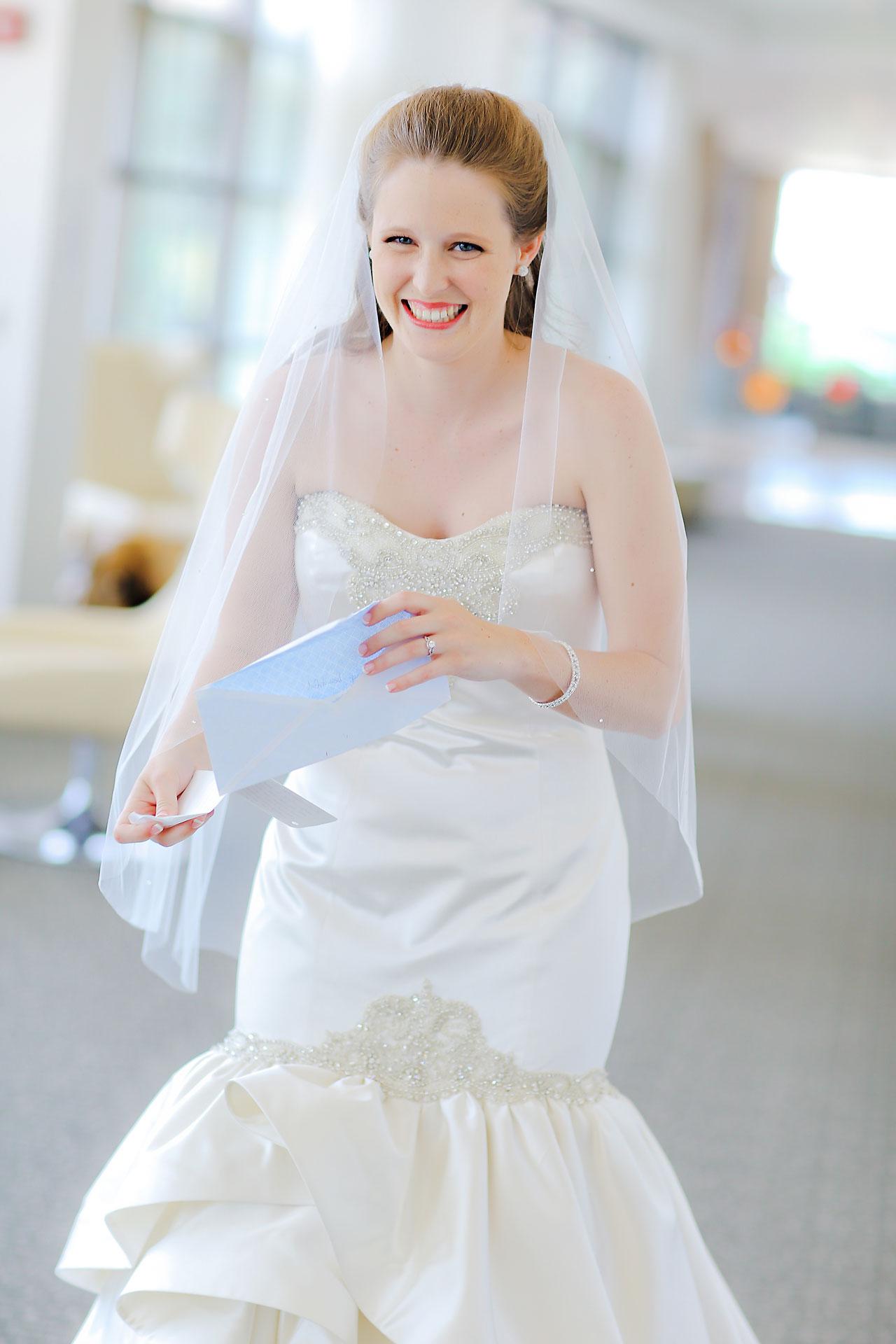Brittney Conor Alexander Hotel Wedding 042