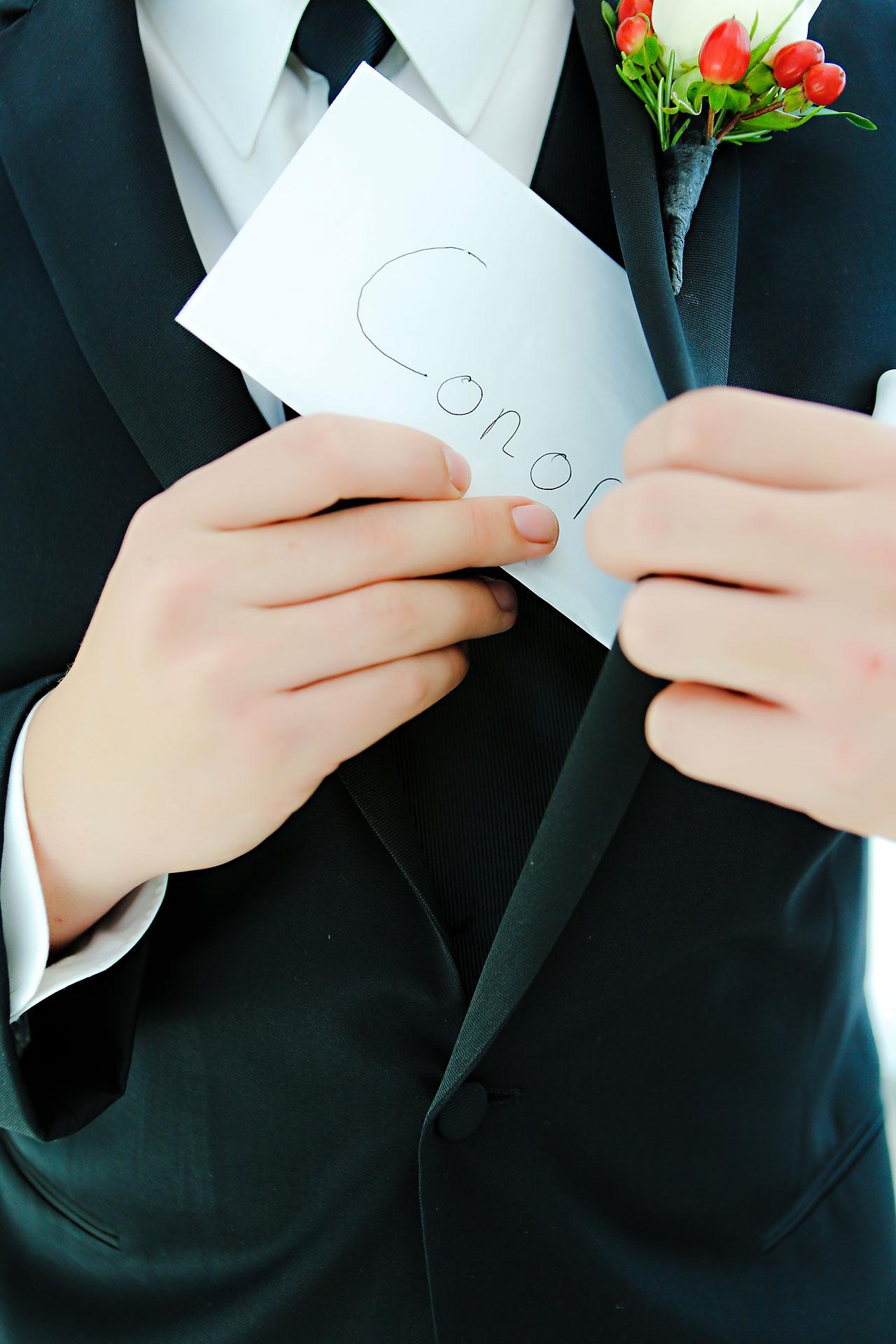 Brittney Conor Alexander Hotel Wedding 038