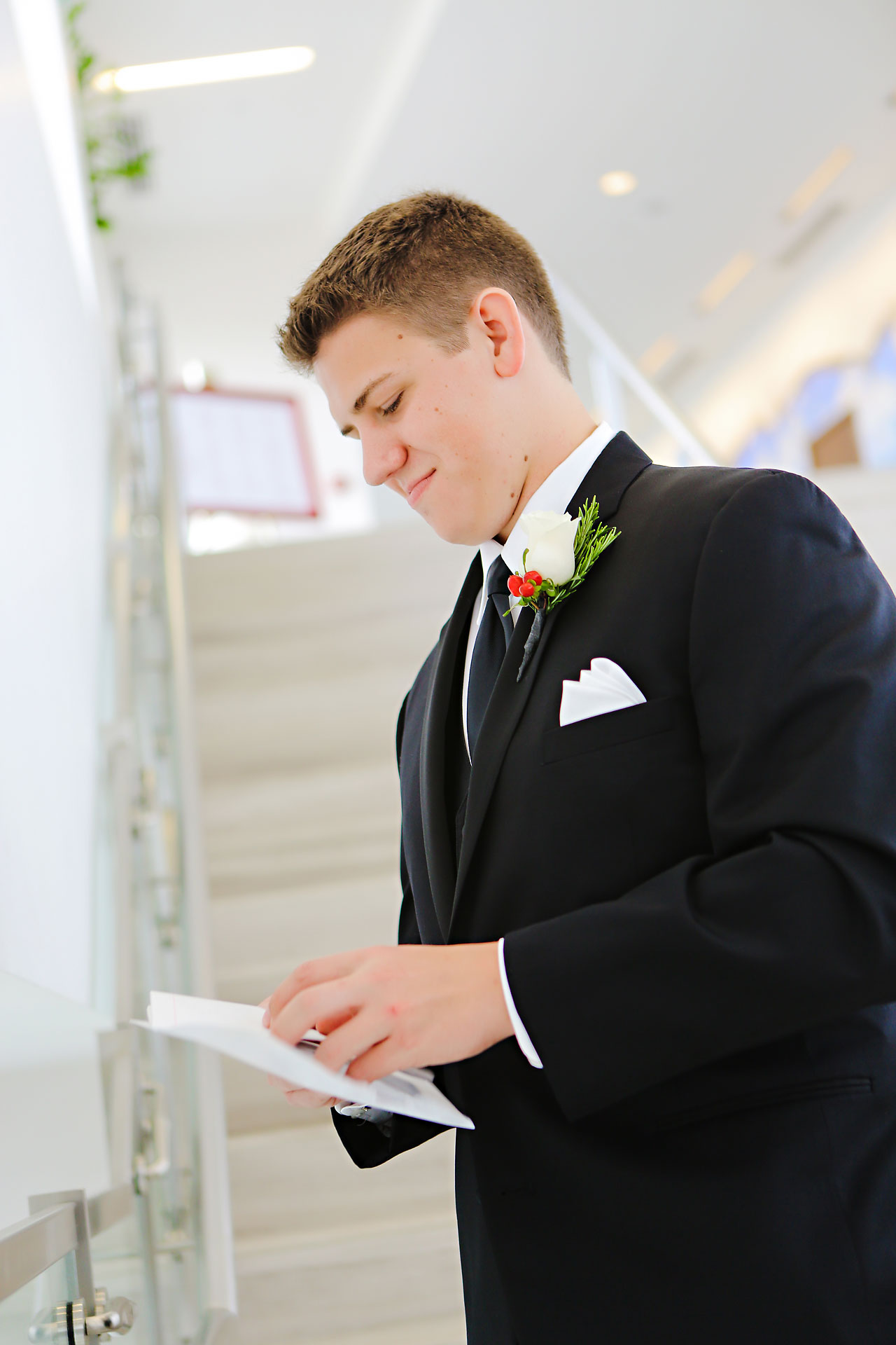 Brittney Conor Alexander Hotel Wedding 039