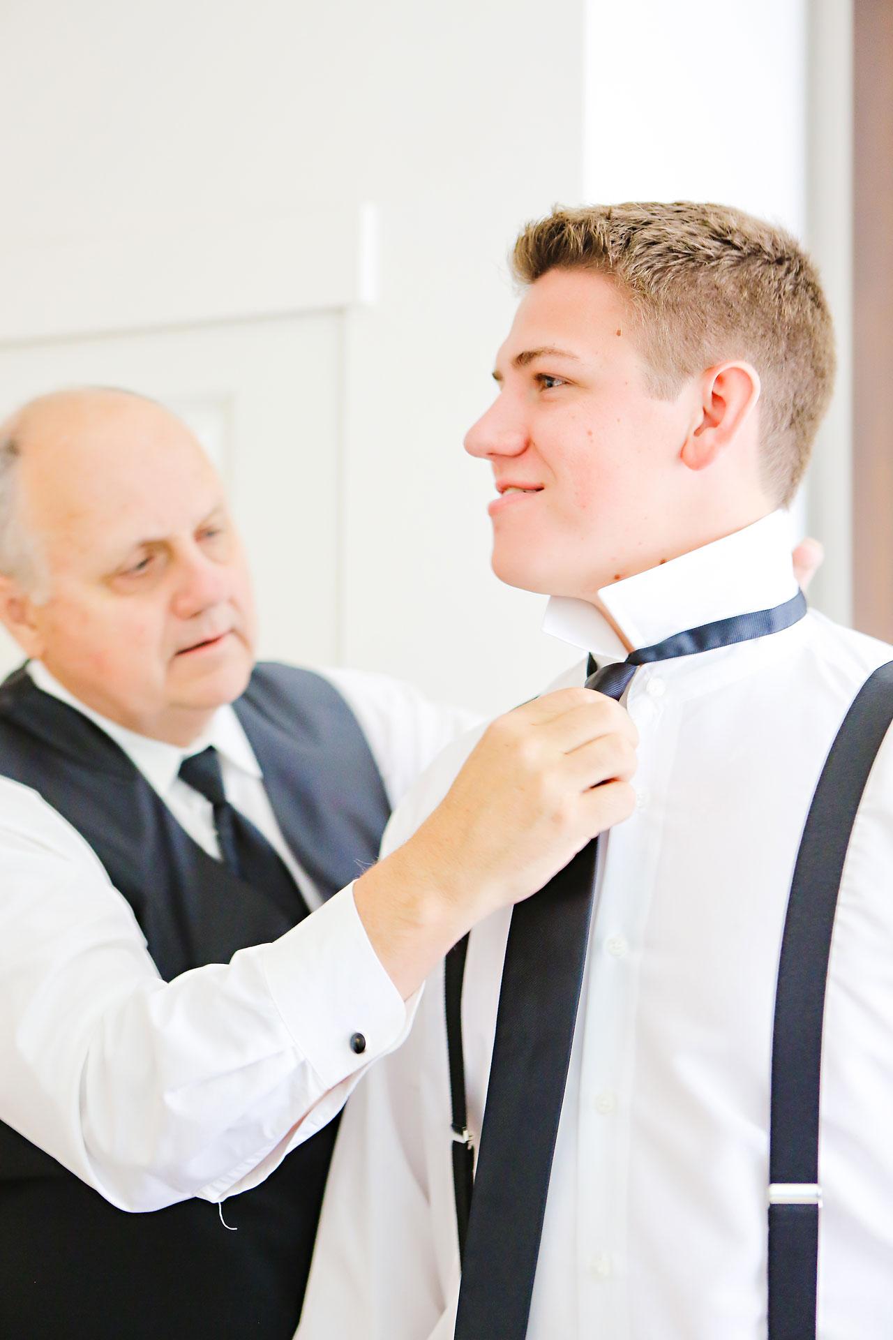 Brittney Conor Alexander Hotel Wedding 035