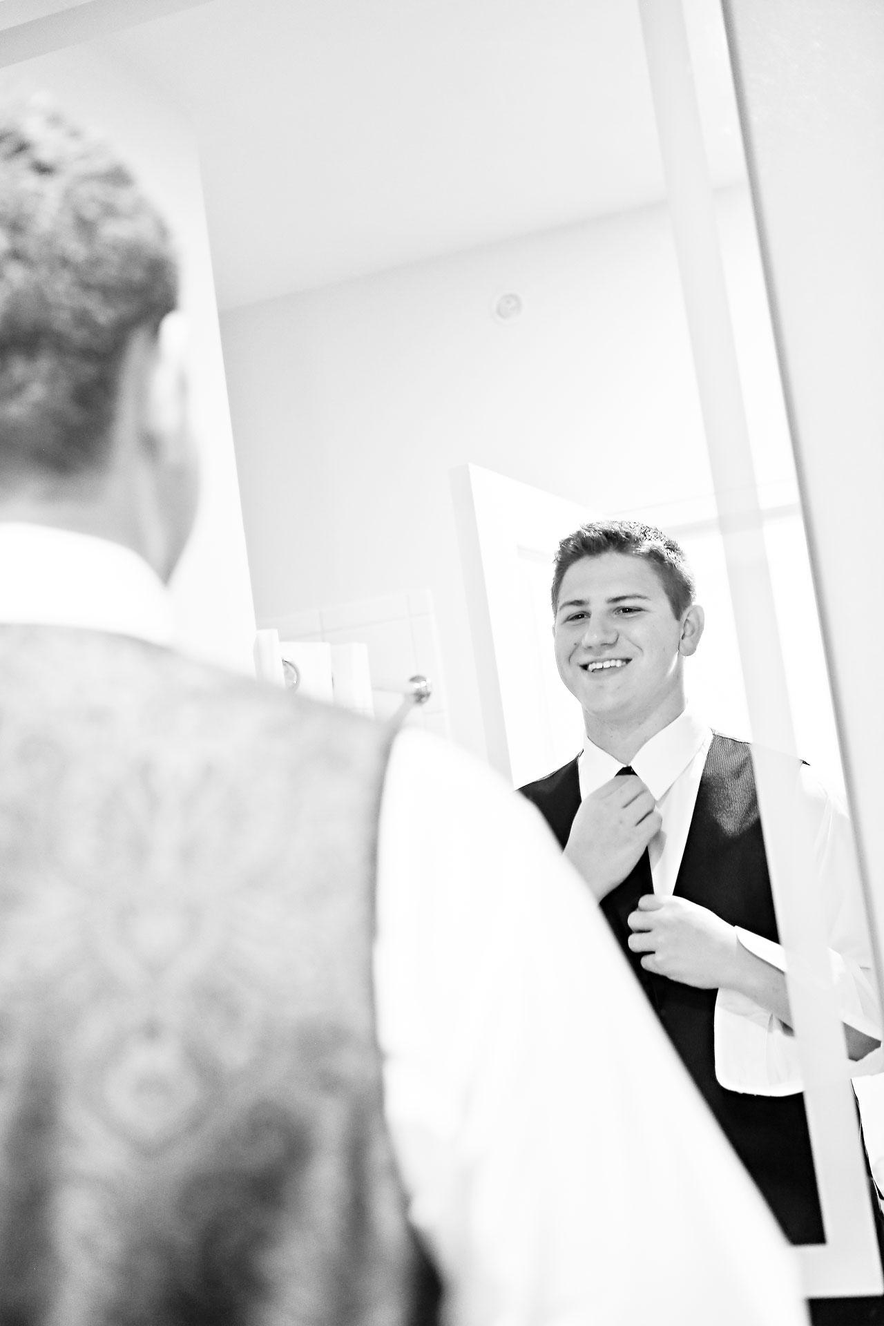 Brittney Conor Alexander Hotel Wedding 036