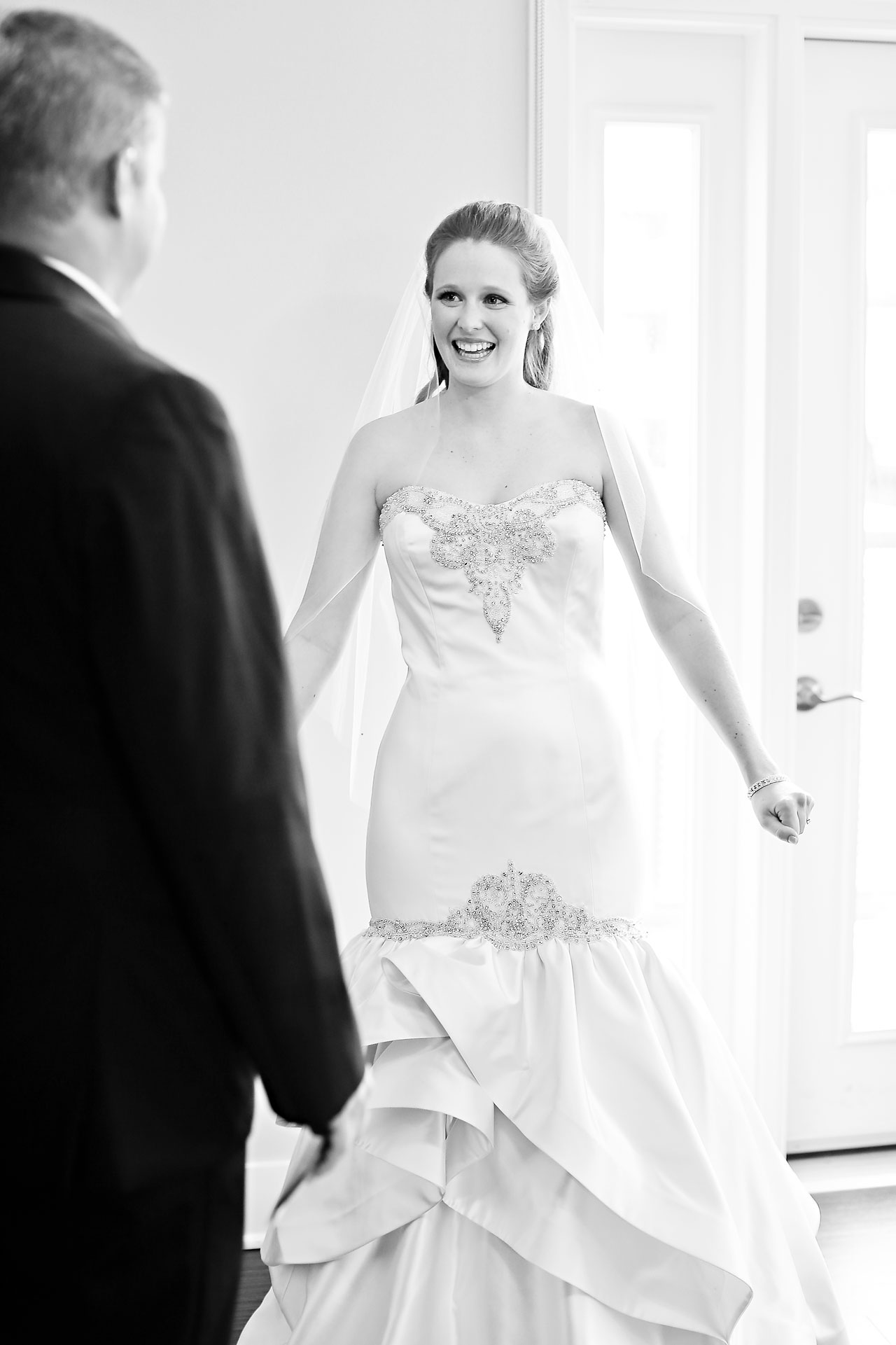Brittney Conor Alexander Hotel Wedding 031