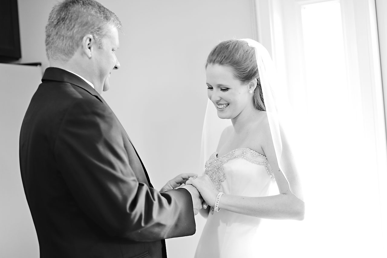 Brittney Conor Alexander Hotel Wedding 029