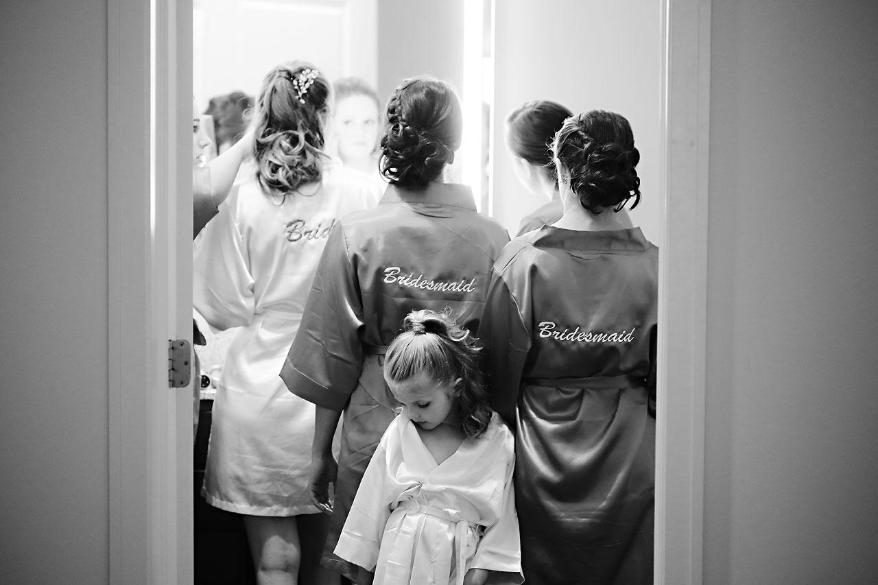 Brittney Conor Alexander Hotel Wedding 026