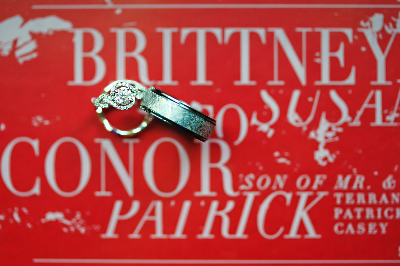 Brittney Conor Alexander Hotel Wedding 027
