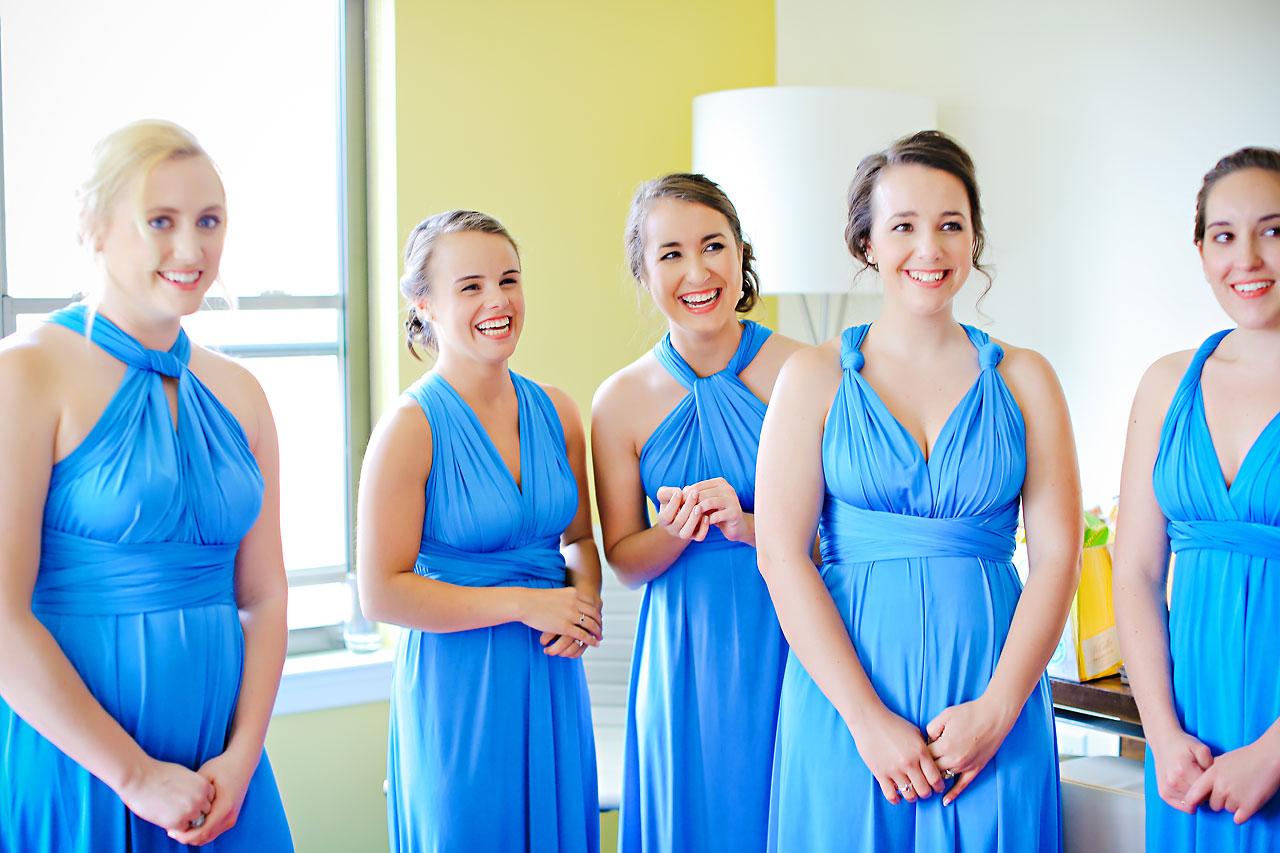Brittney Conor Alexander Hotel Wedding 028