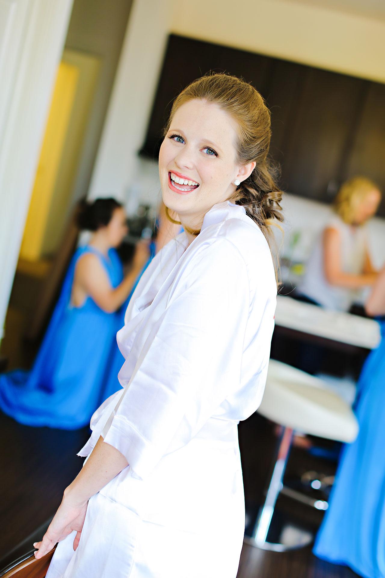 Brittney Conor Alexander Hotel Wedding 024