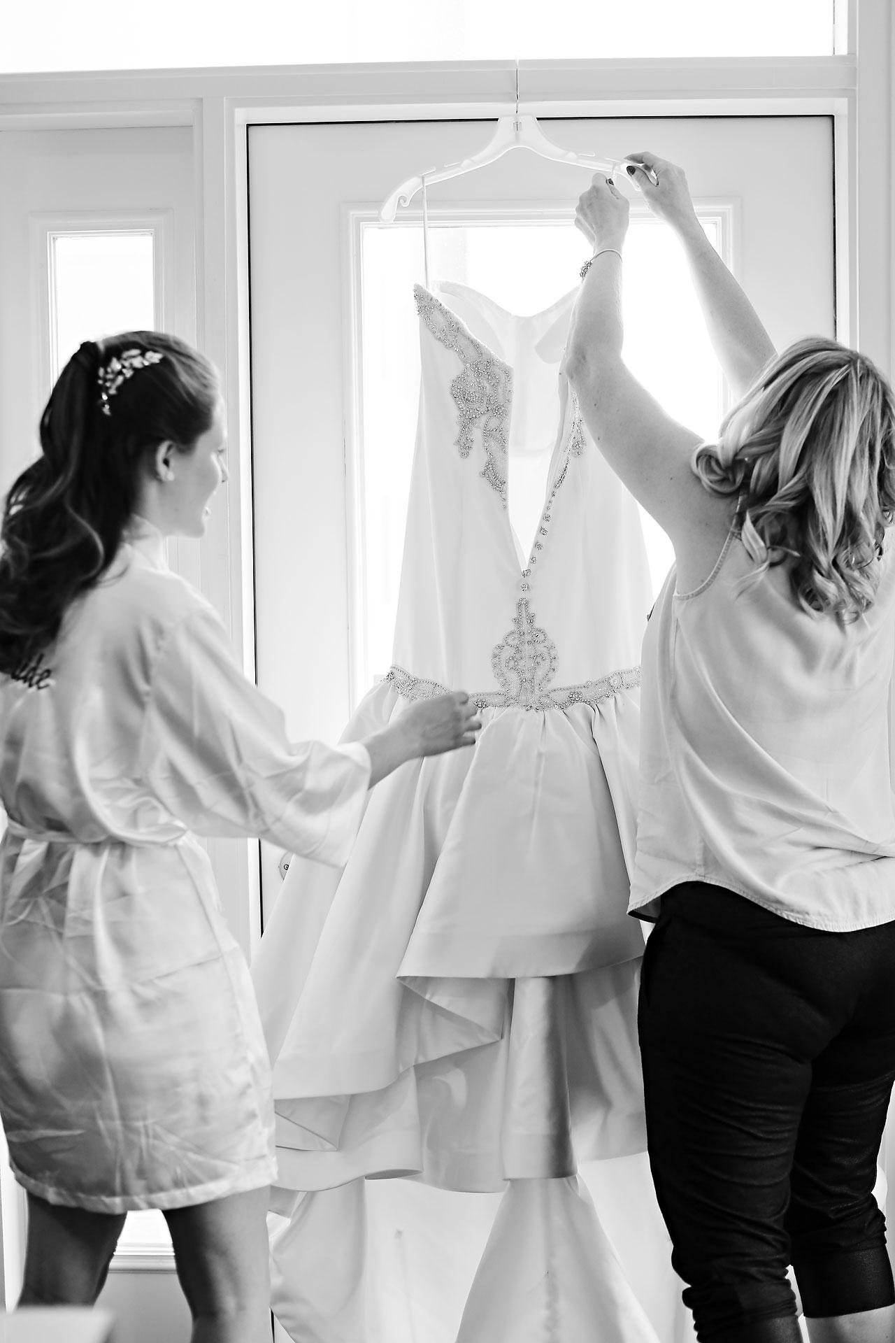 Brittney Conor Alexander Hotel Wedding 025