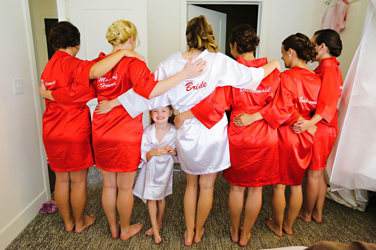 Brittney Conor Alexander Hotel Wedding 019