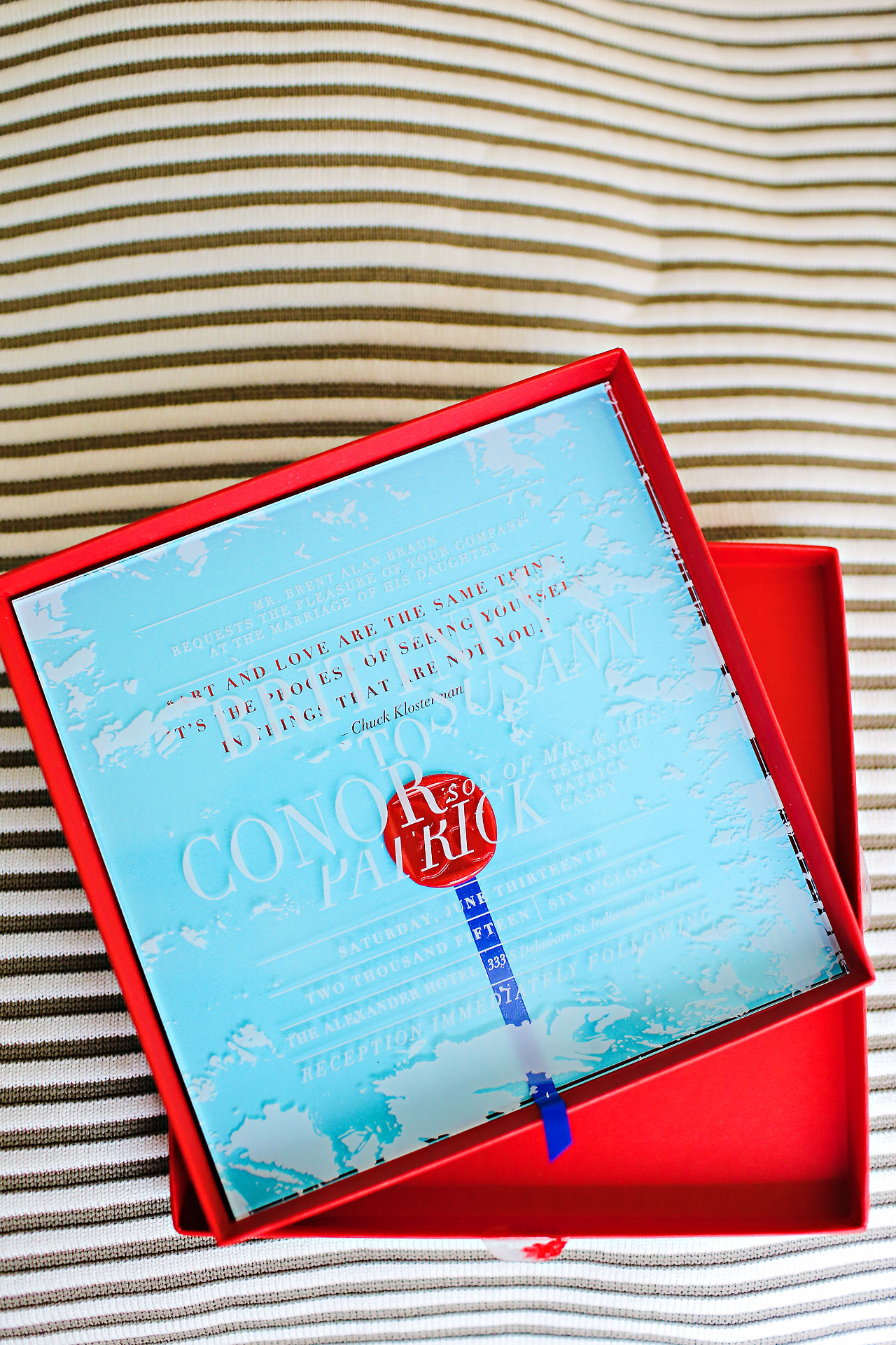 Brittney Conor Alexander Hotel Wedding 012