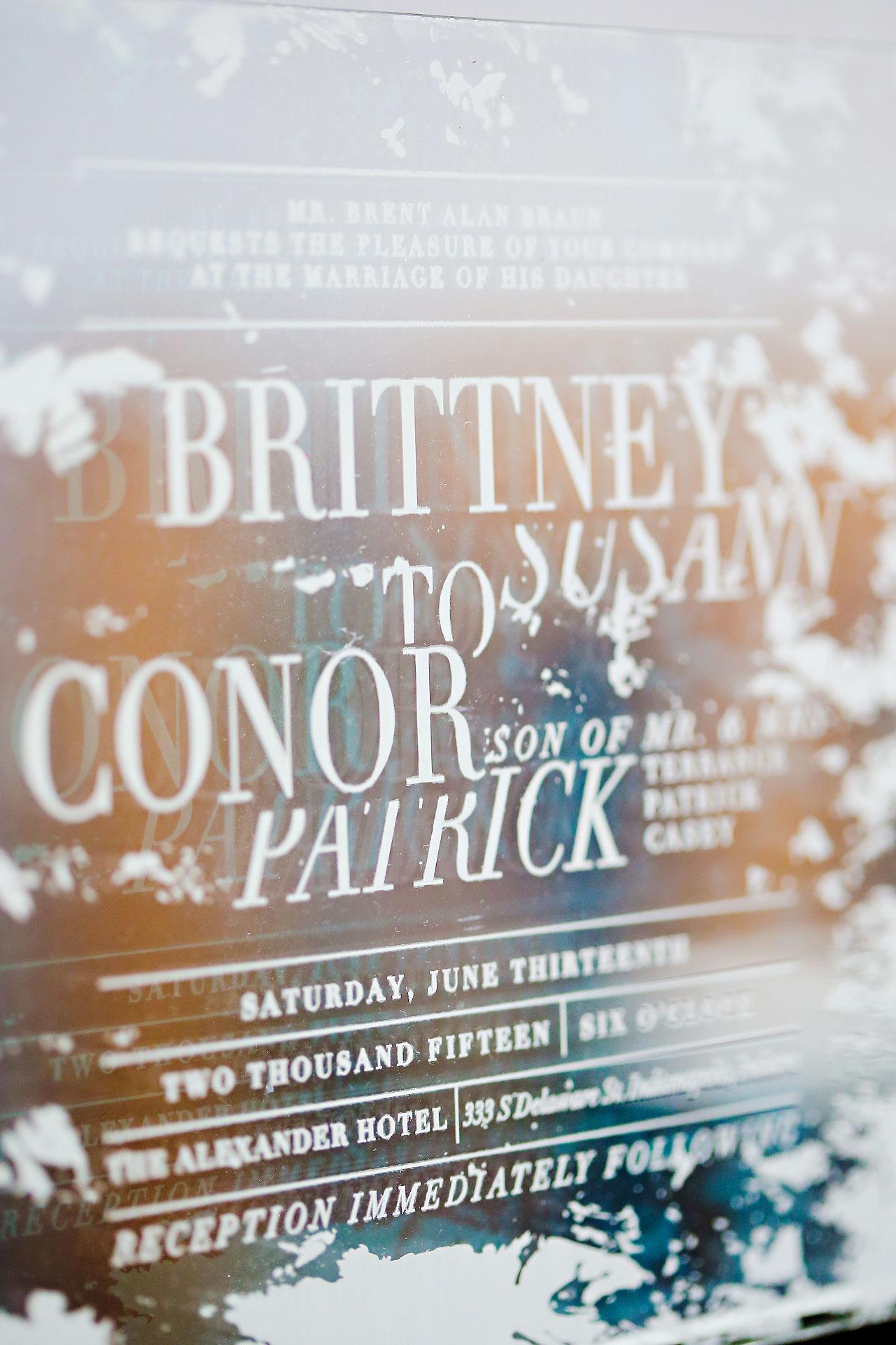 Brittney Conor Alexander Hotel Wedding 002