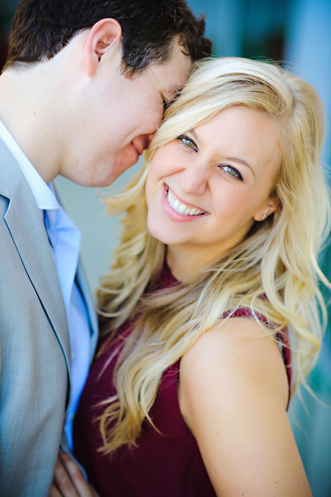 084 Taylor AJ Bloomington Engagement Session