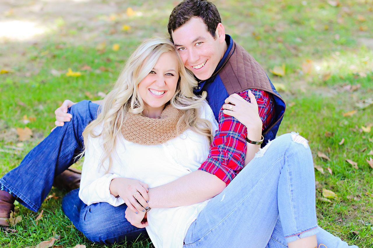 029 Taylor AJ Bloomington Engagement Session