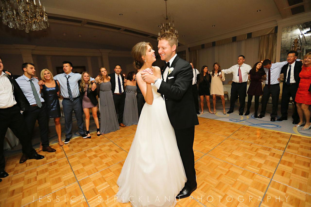 317 Michelle Drew Columbia Club Wedding