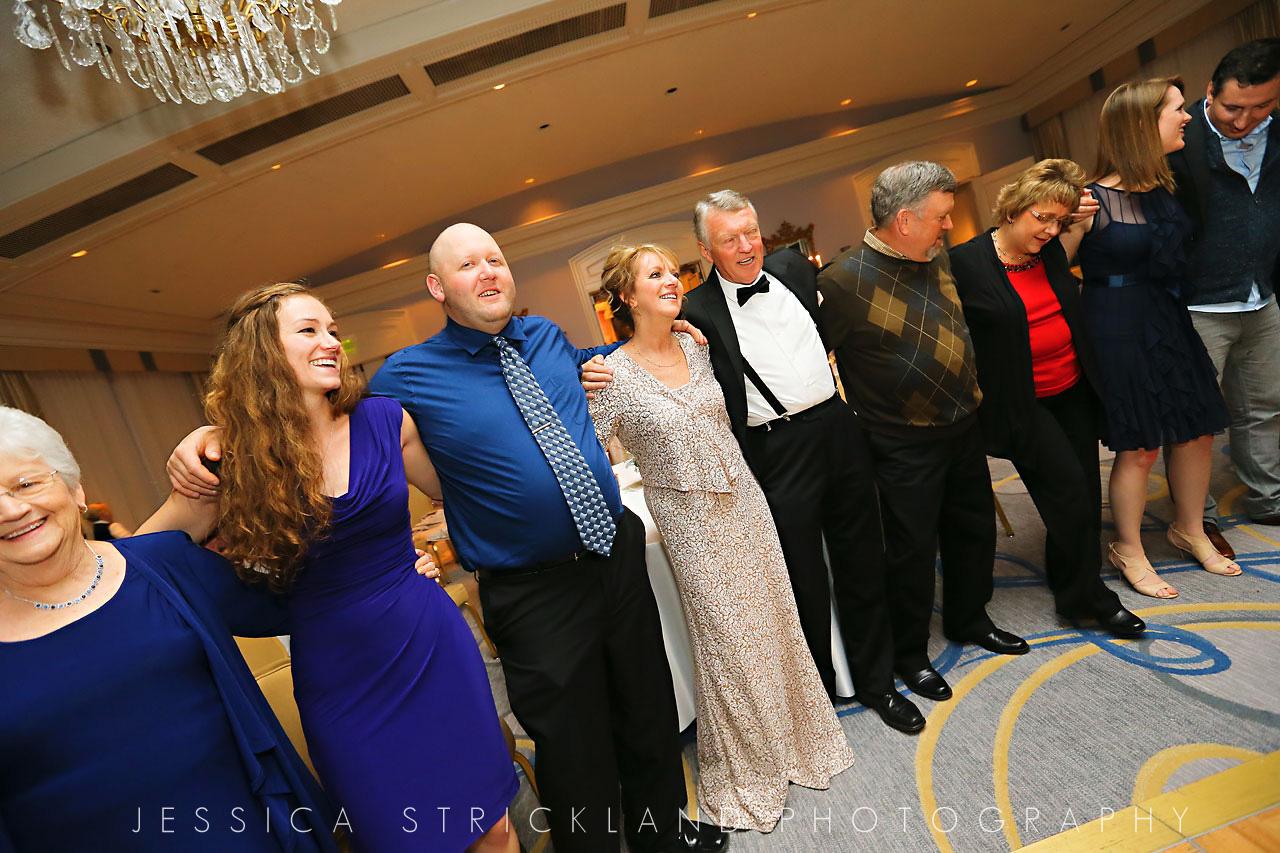 318 Michelle Drew Columbia Club Wedding