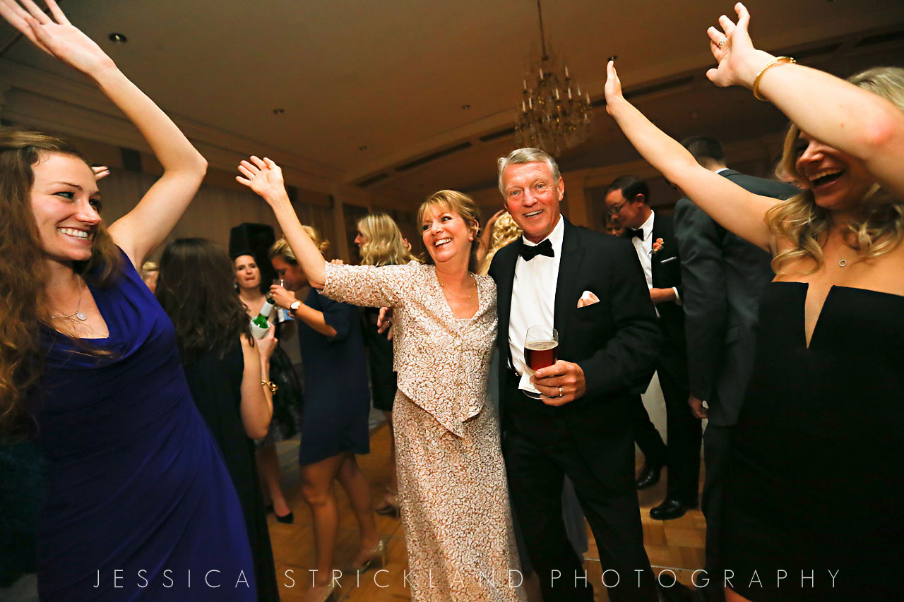 309 Michelle Drew Columbia Club Wedding