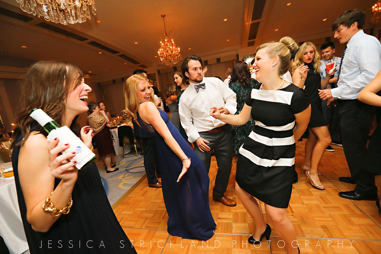 306 Michelle Drew Columbia Club Wedding