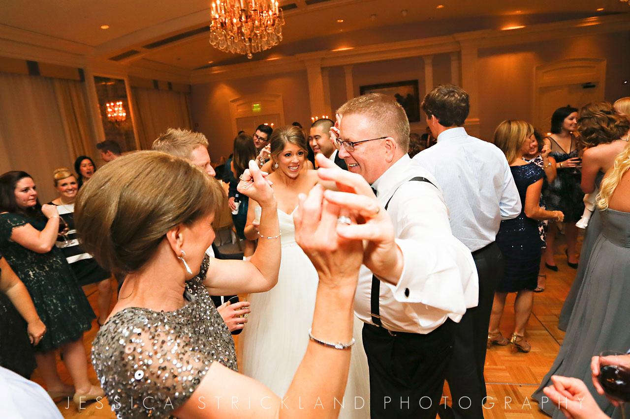 304 Michelle Drew Columbia Club Wedding