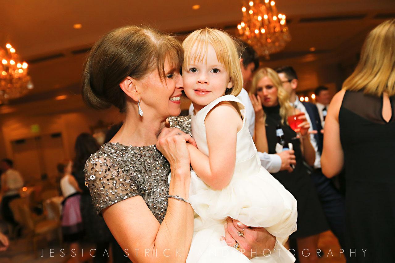302 Michelle Drew Columbia Club Wedding