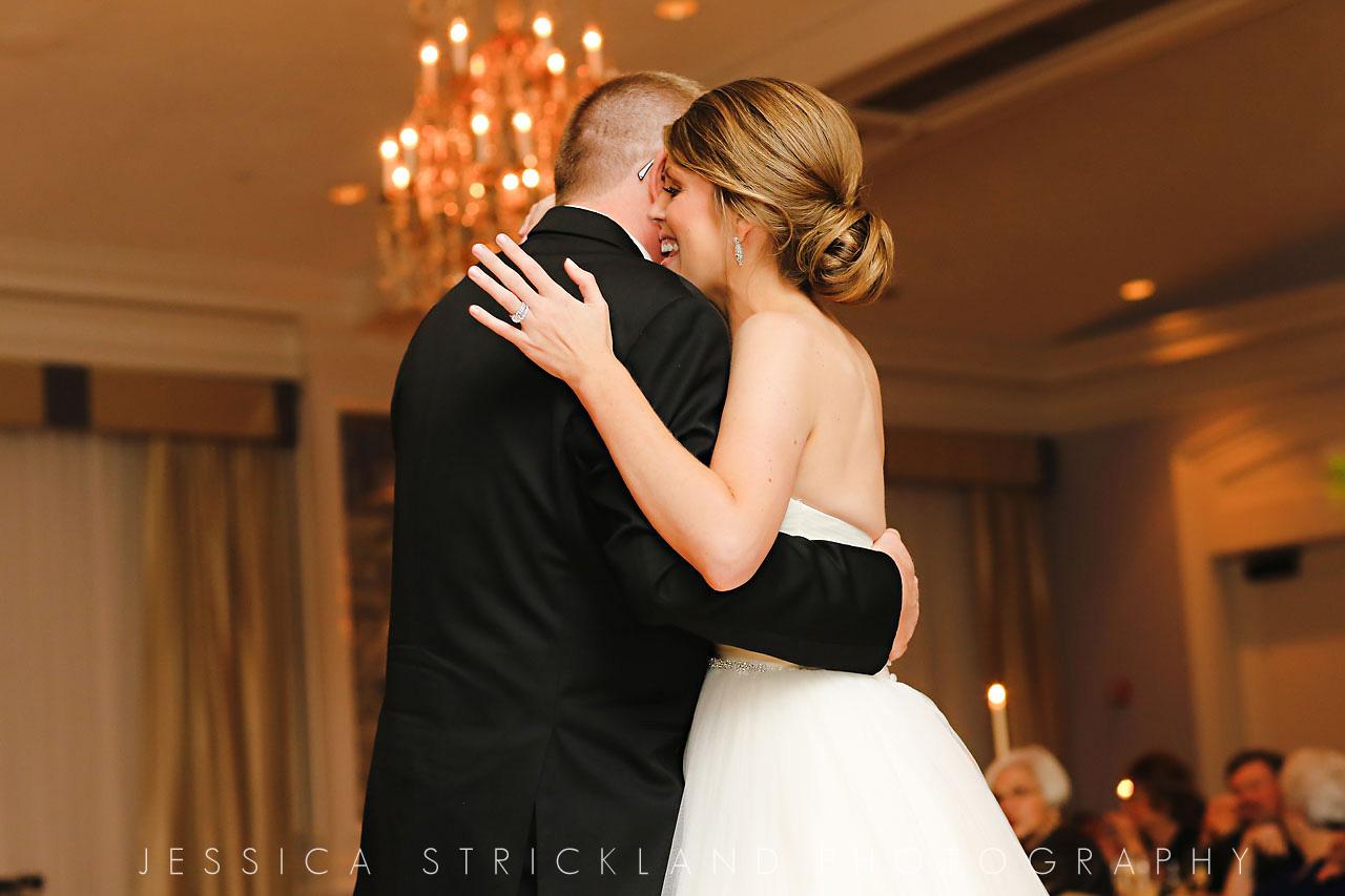 282 Michelle Drew Columbia Club Wedding