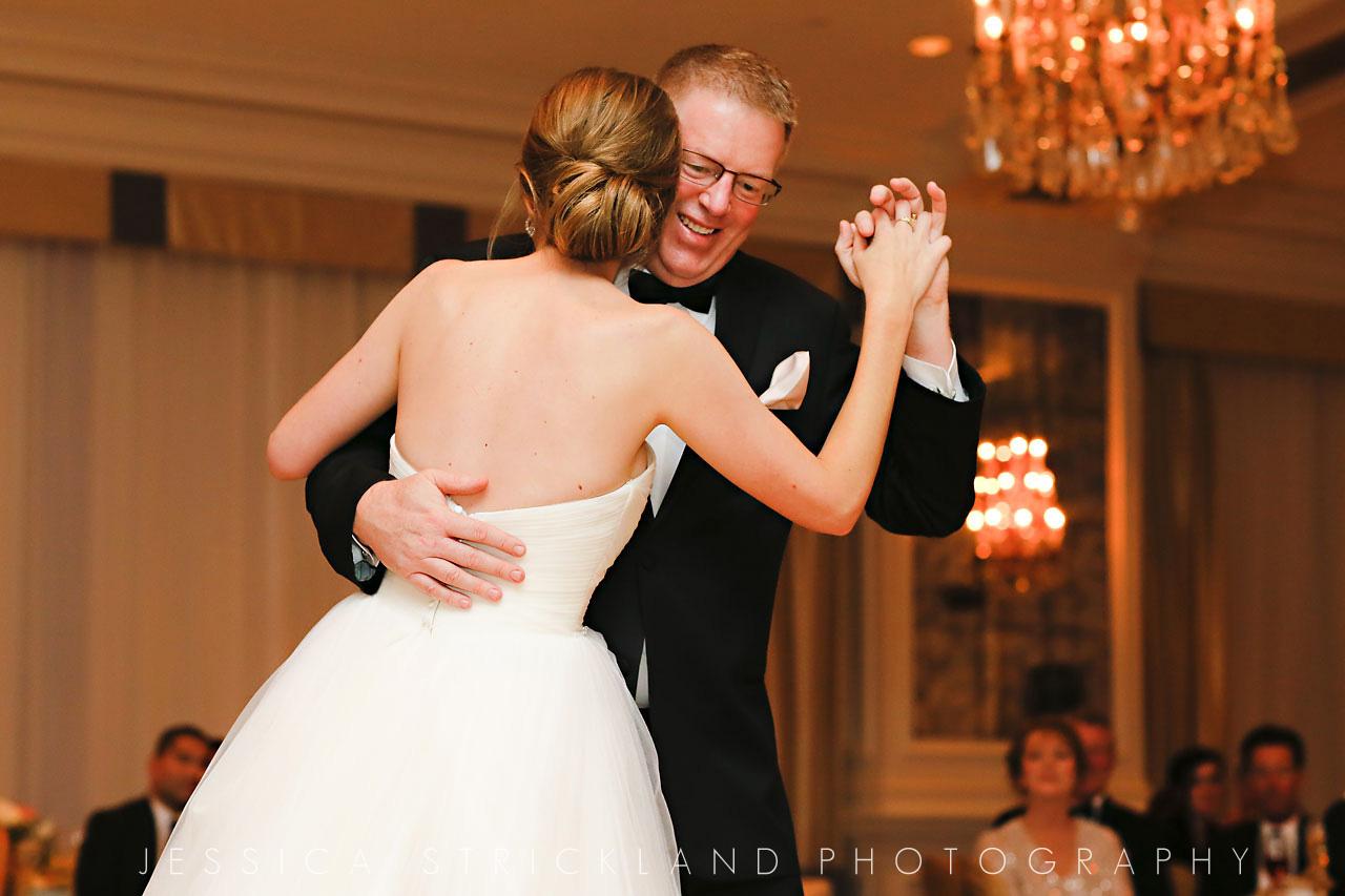 283 Michelle Drew Columbia Club Wedding