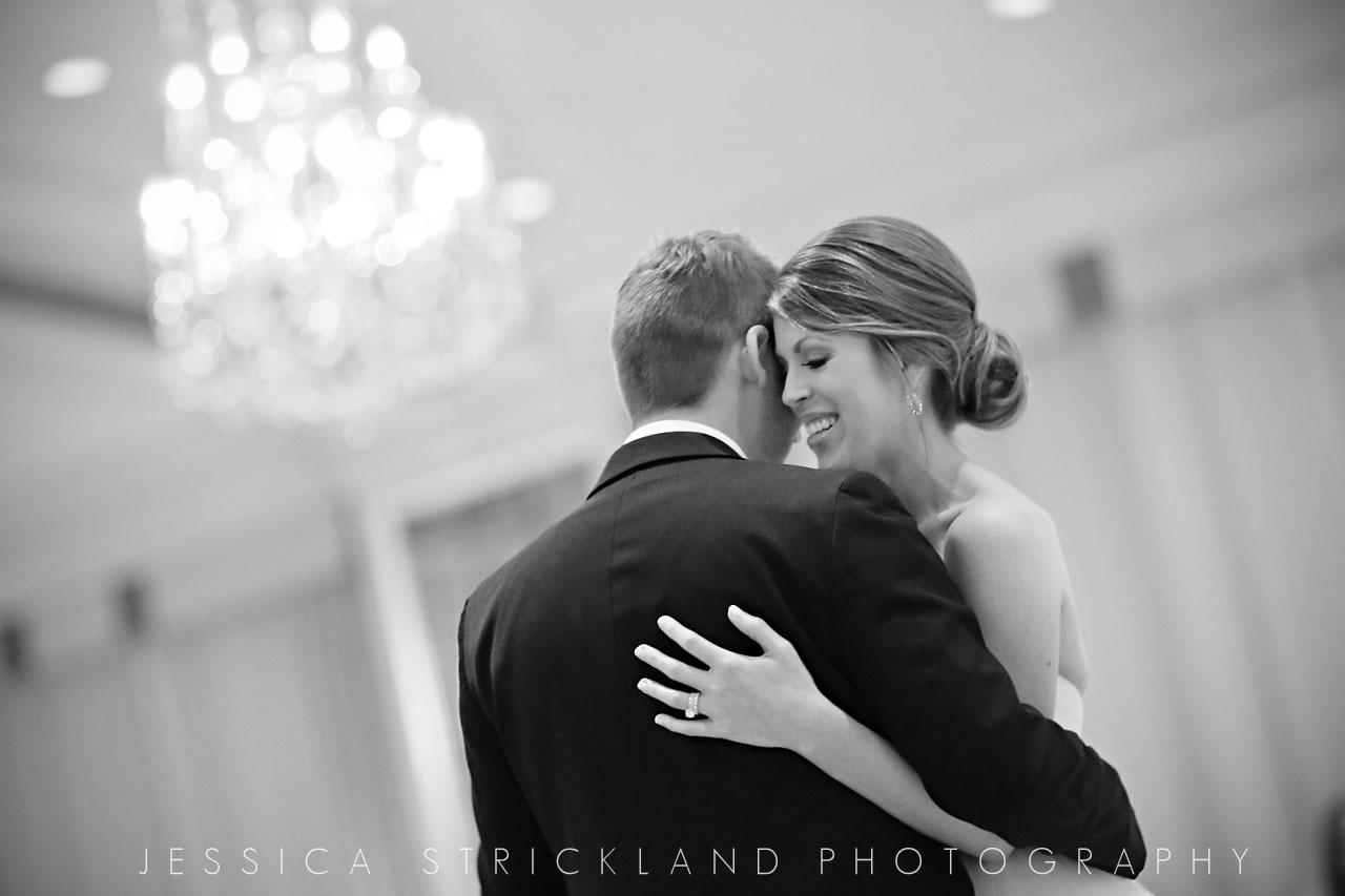 276 Michelle Drew Columbia Club Wedding