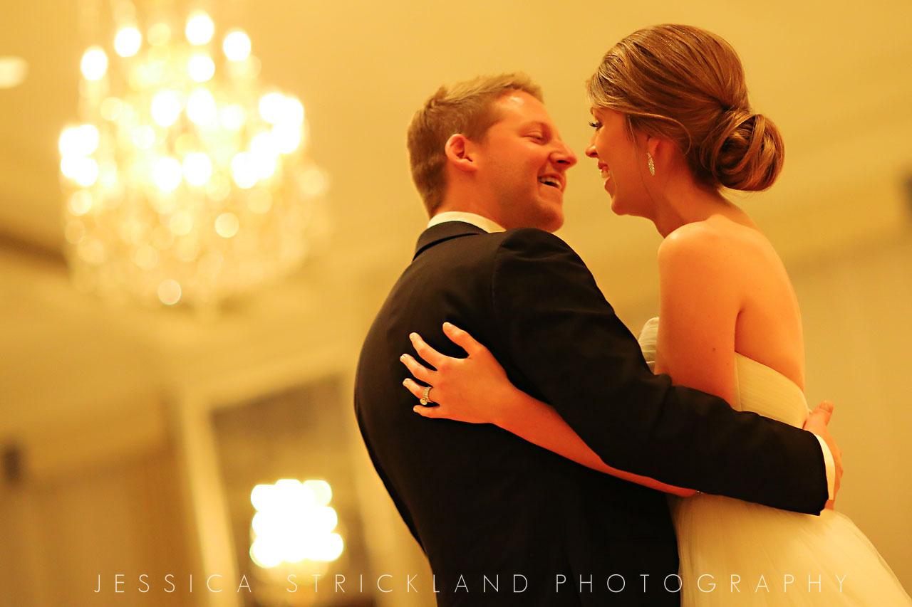 277 Michelle Drew Columbia Club Wedding