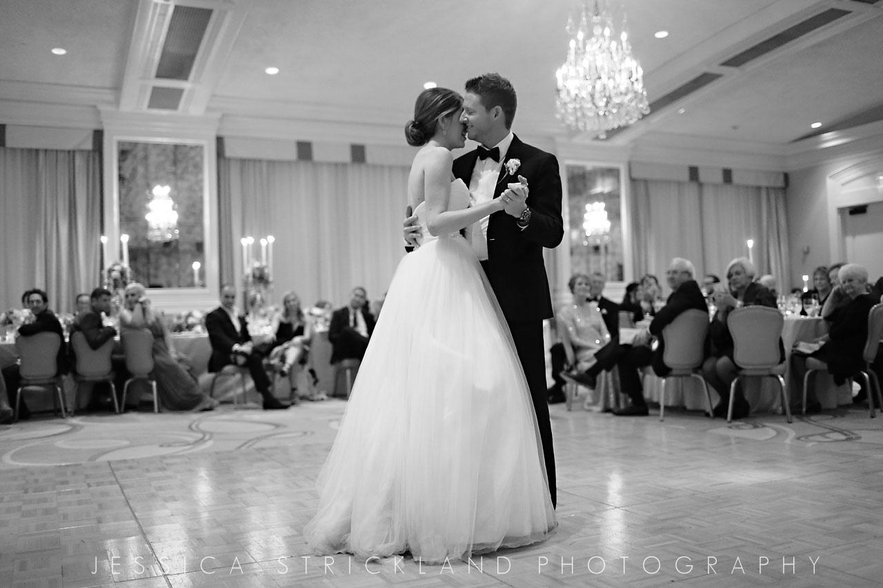 278 Michelle Drew Columbia Club Wedding
