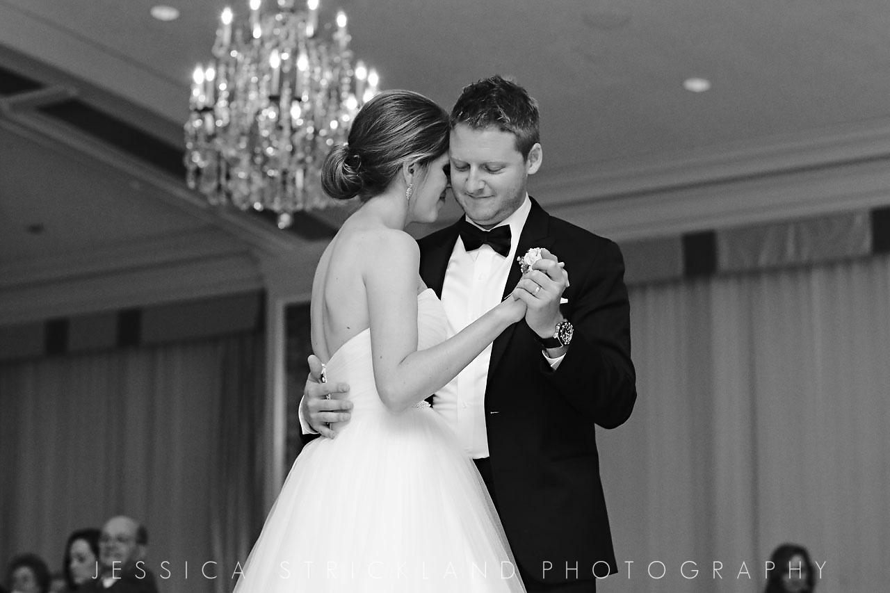274 Michelle Drew Columbia Club Wedding