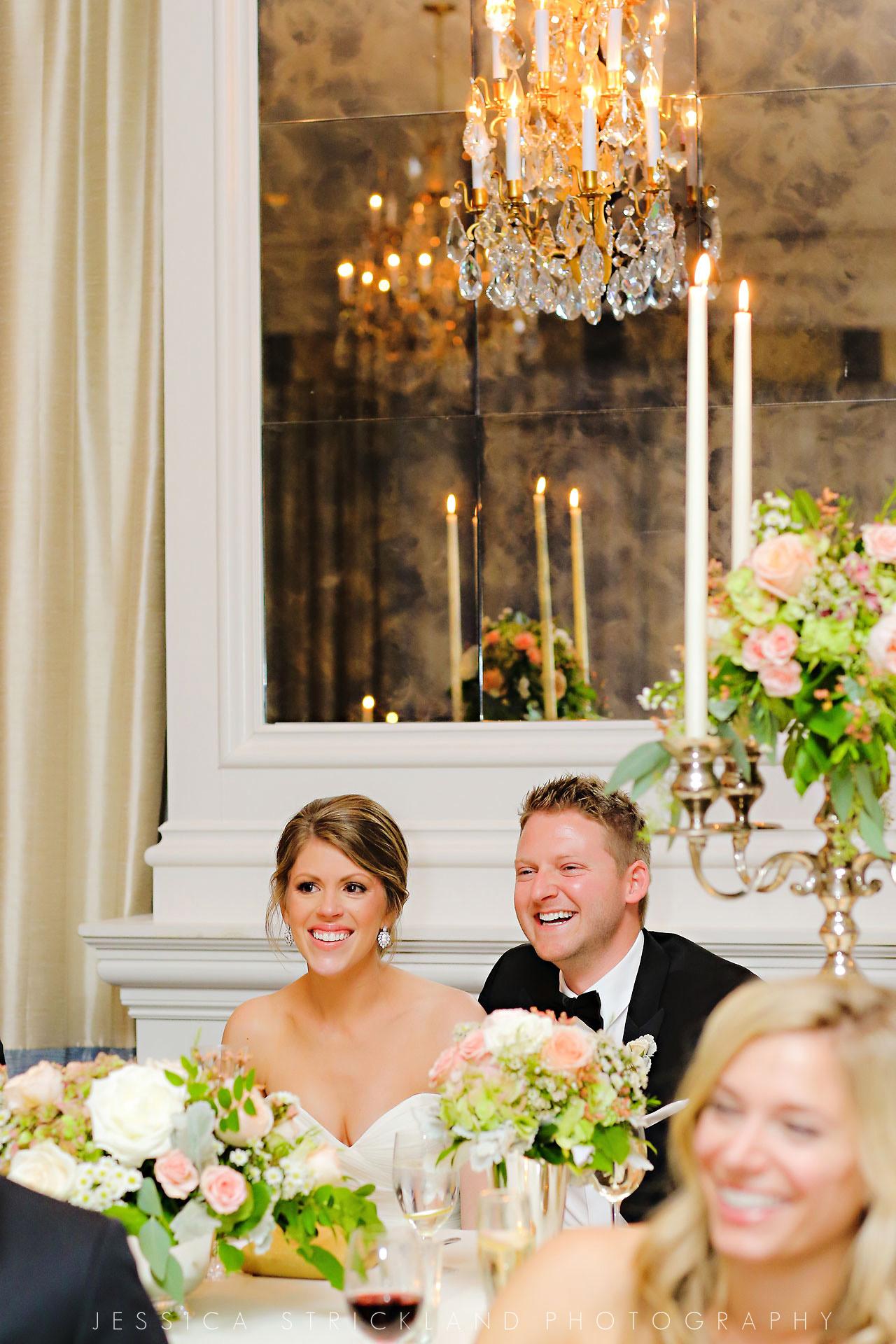 271 Michelle Drew Columbia Club Wedding