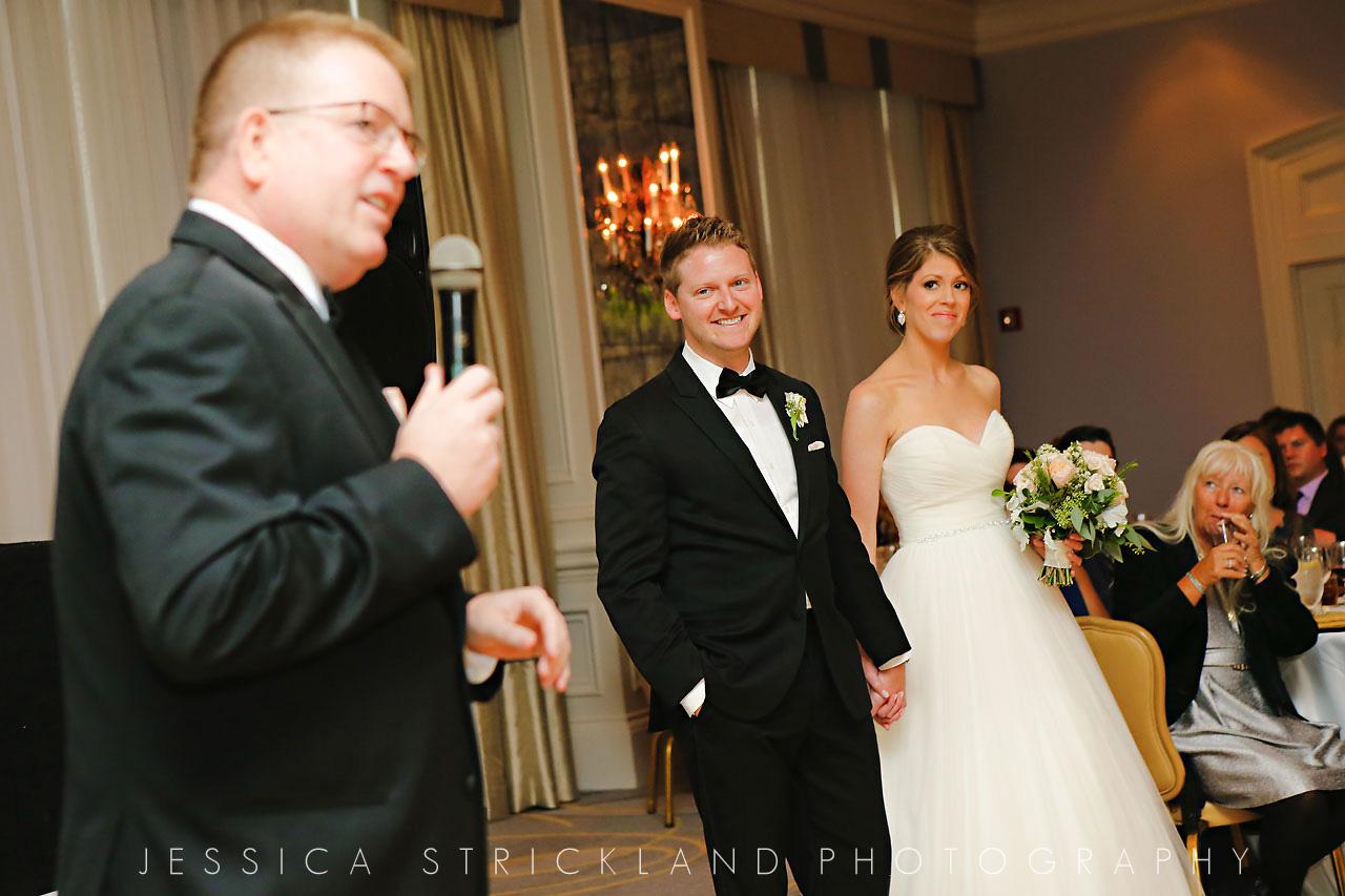 254 Michelle Drew Columbia Club Wedding