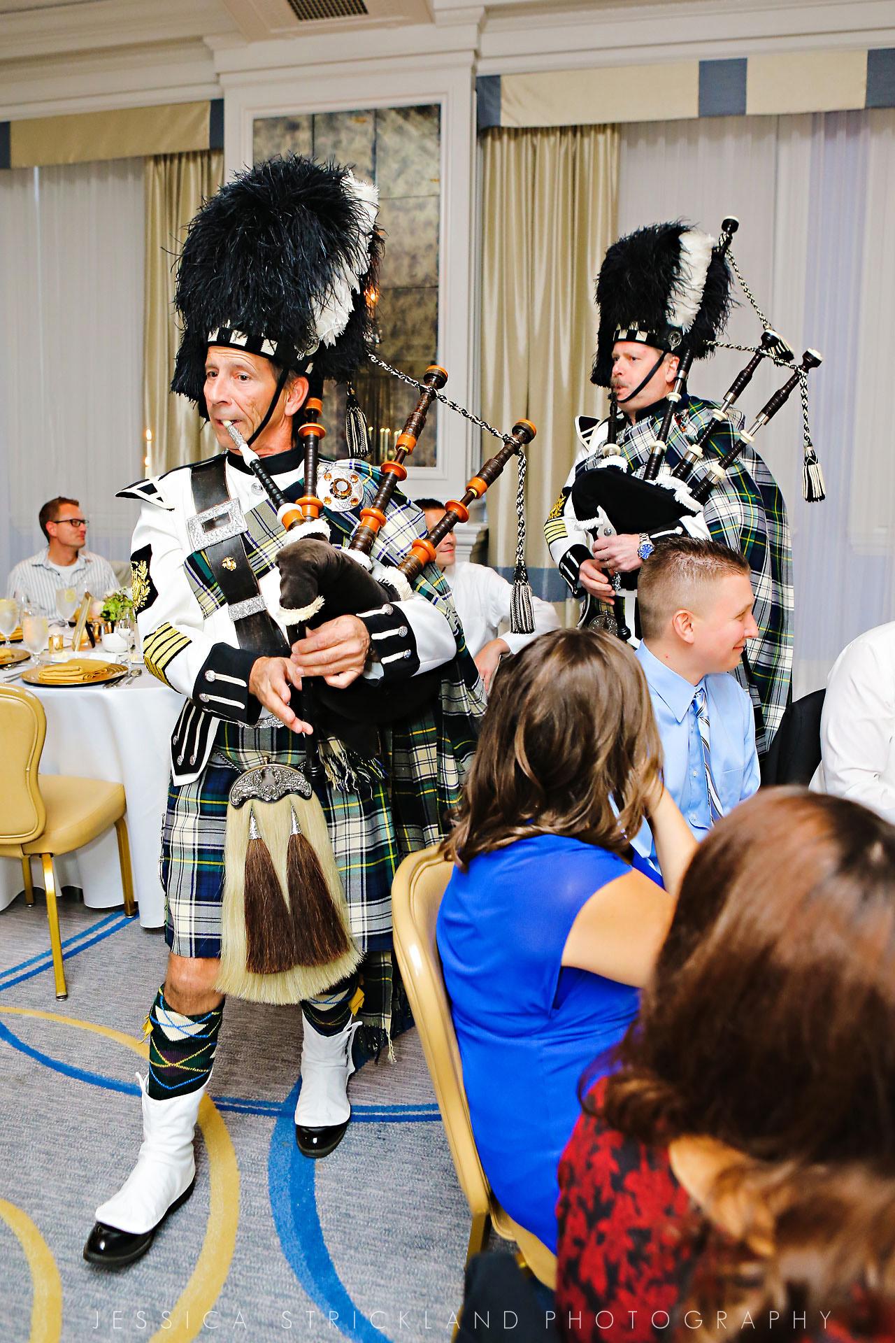 251 Michelle Drew Columbia Club Wedding