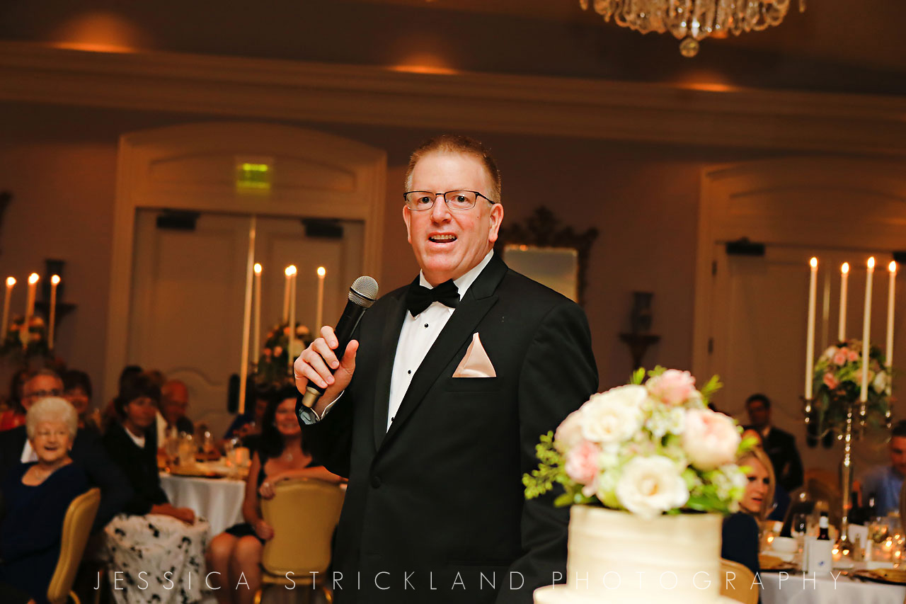 253 Michelle Drew Columbia Club Wedding