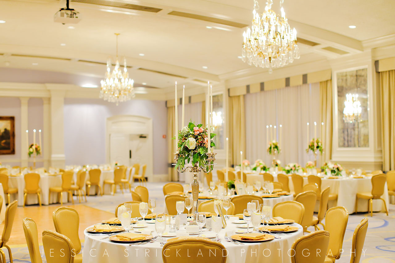 247 Michelle Drew Columbia Club Wedding