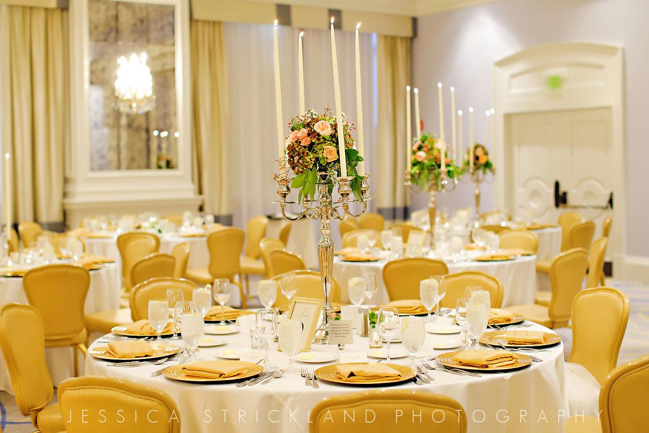 248 Michelle Drew Columbia Club Wedding