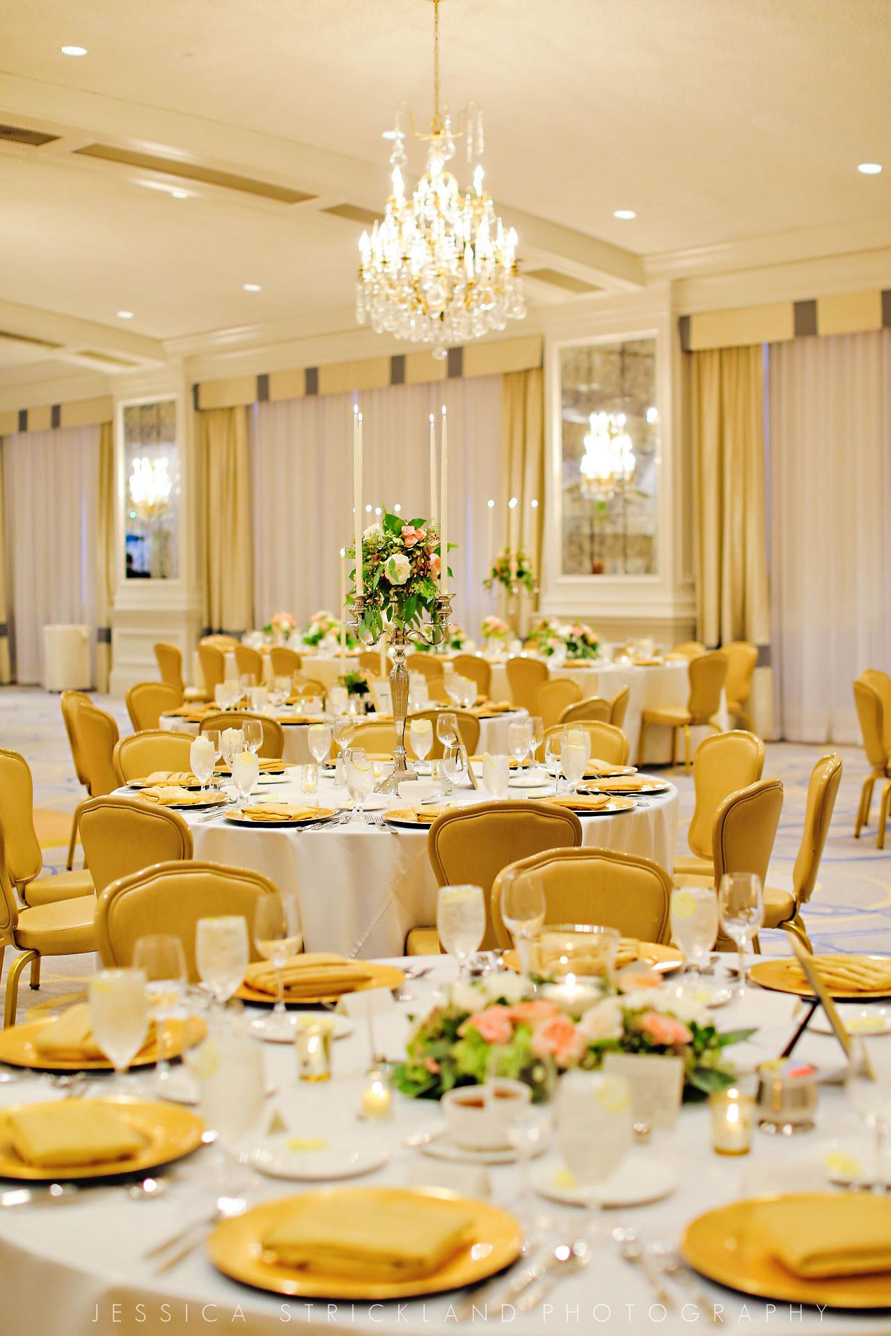 245 Michelle Drew Columbia Club Wedding