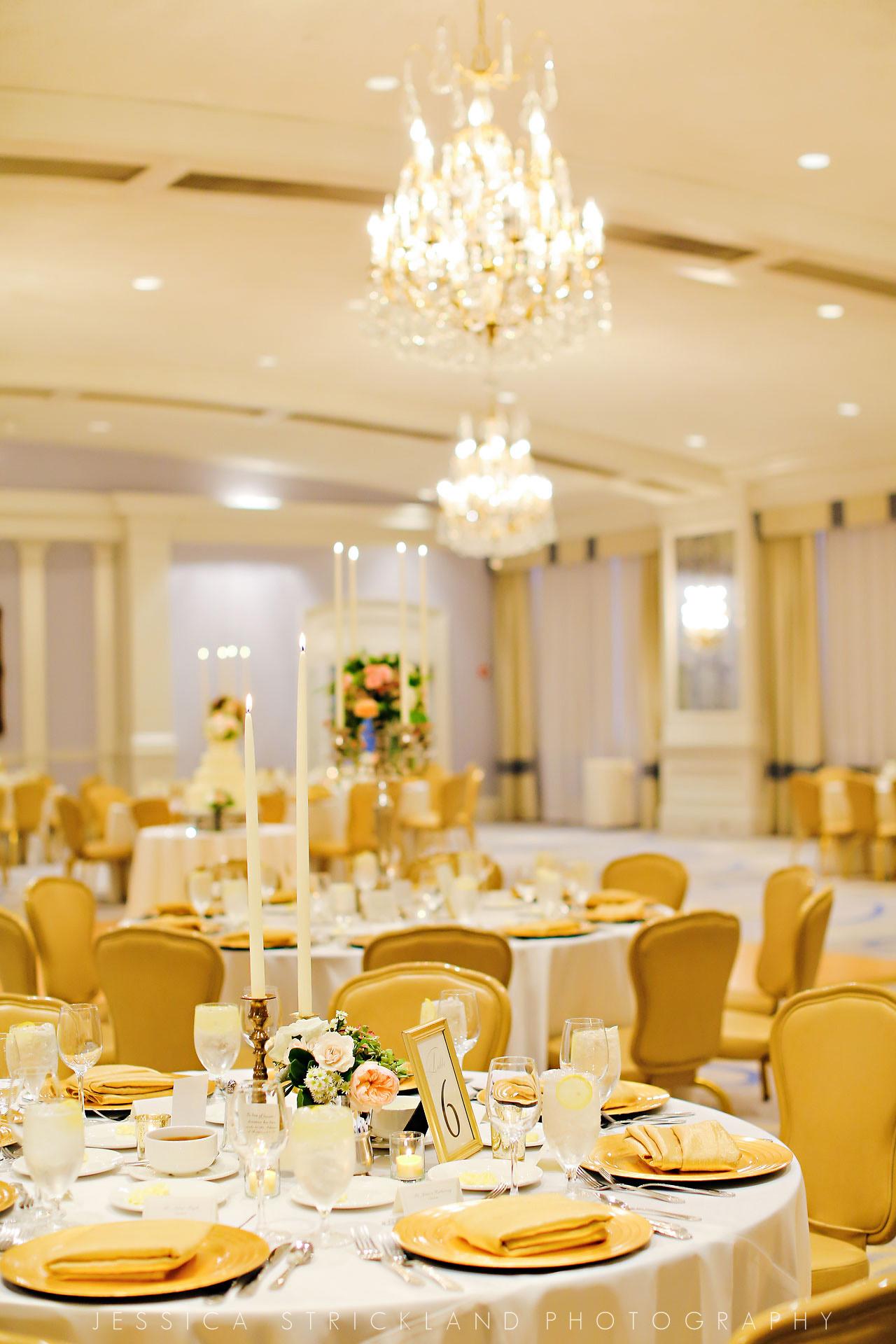 246 Michelle Drew Columbia Club Wedding
