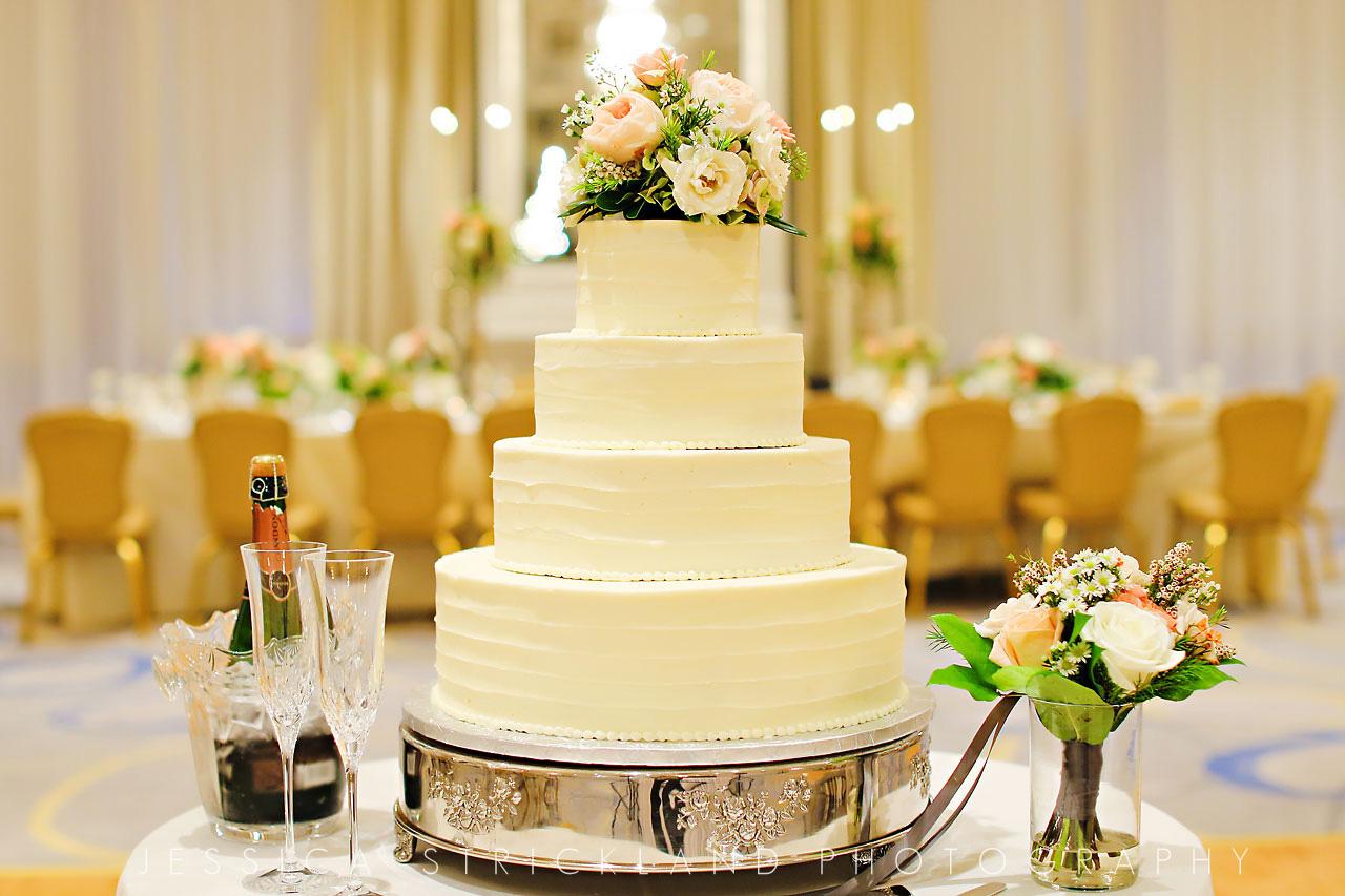 242 Michelle Drew Columbia Club Wedding