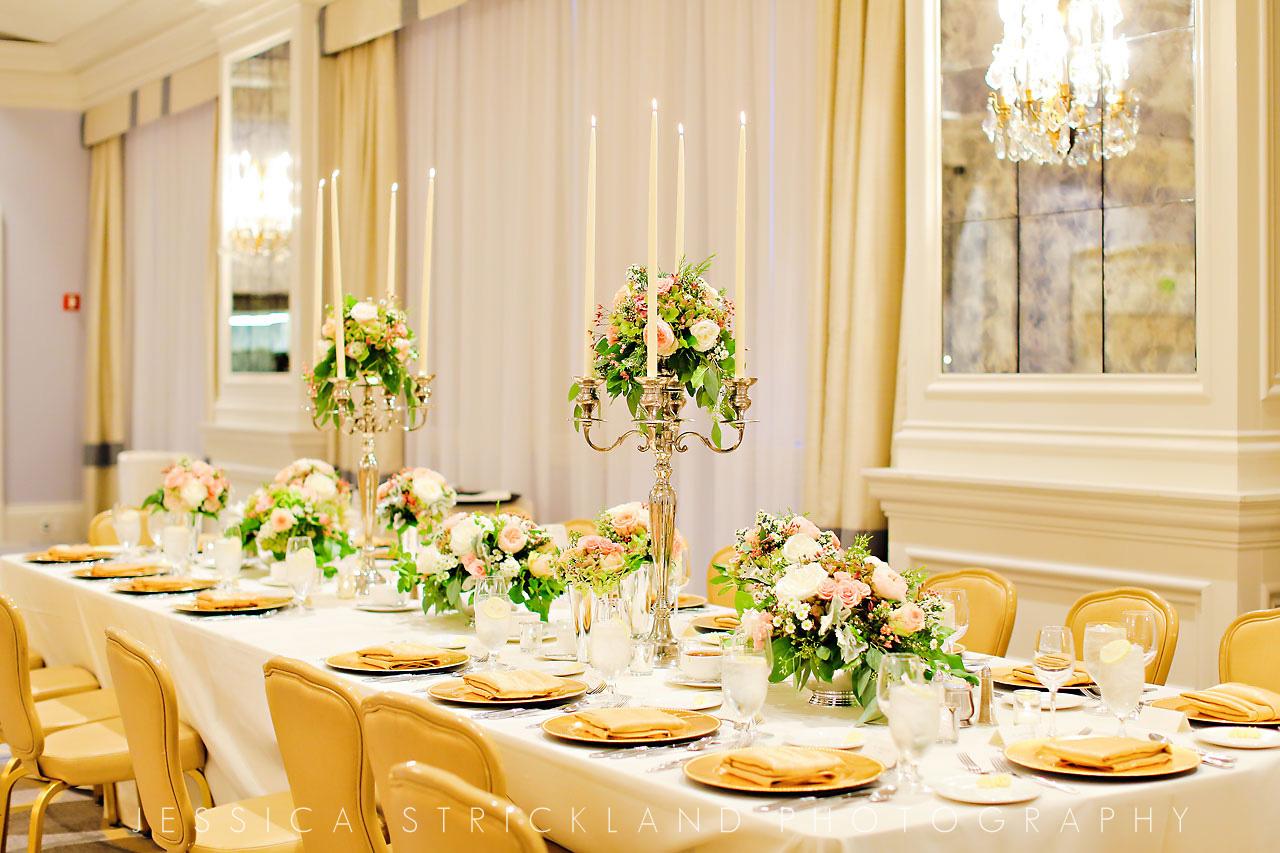 243 Michelle Drew Columbia Club Wedding