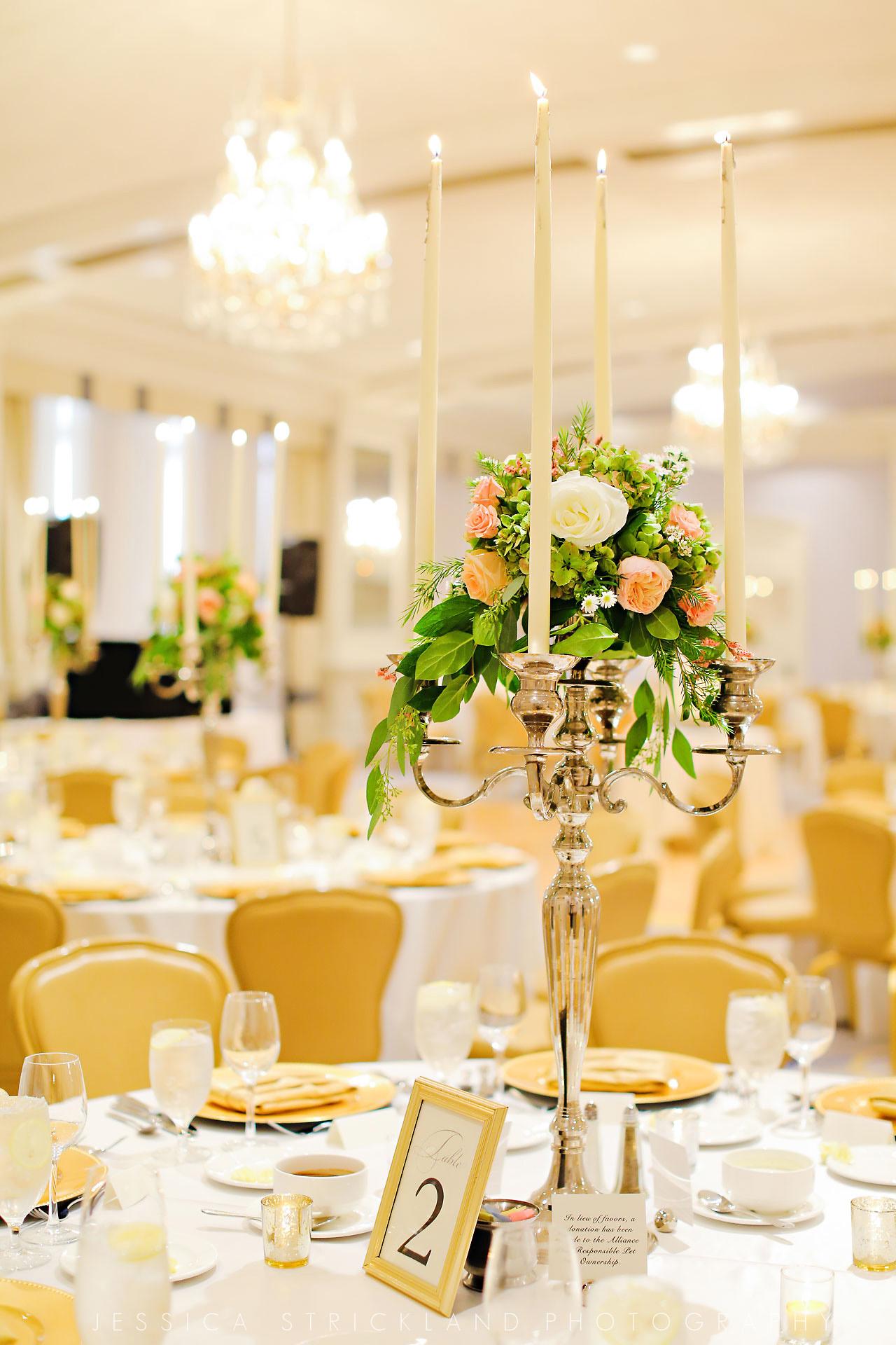 240 Michelle Drew Columbia Club Wedding