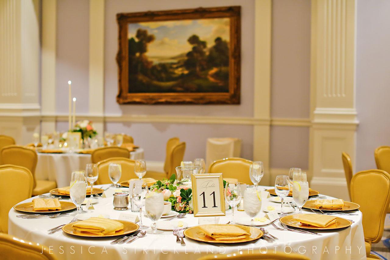 241 Michelle Drew Columbia Club Wedding