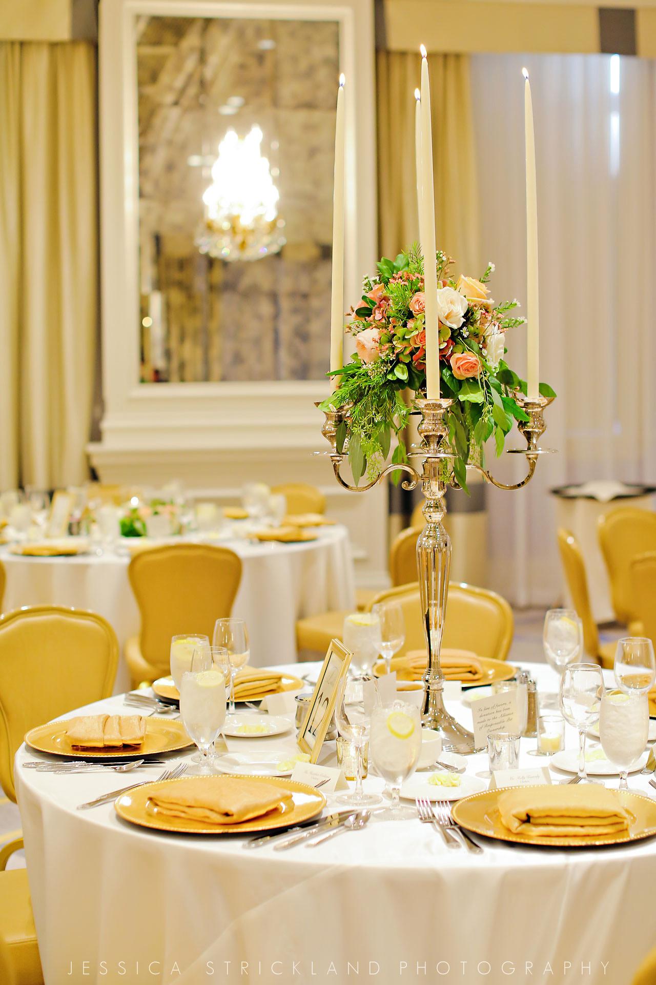 238 Michelle Drew Columbia Club Wedding